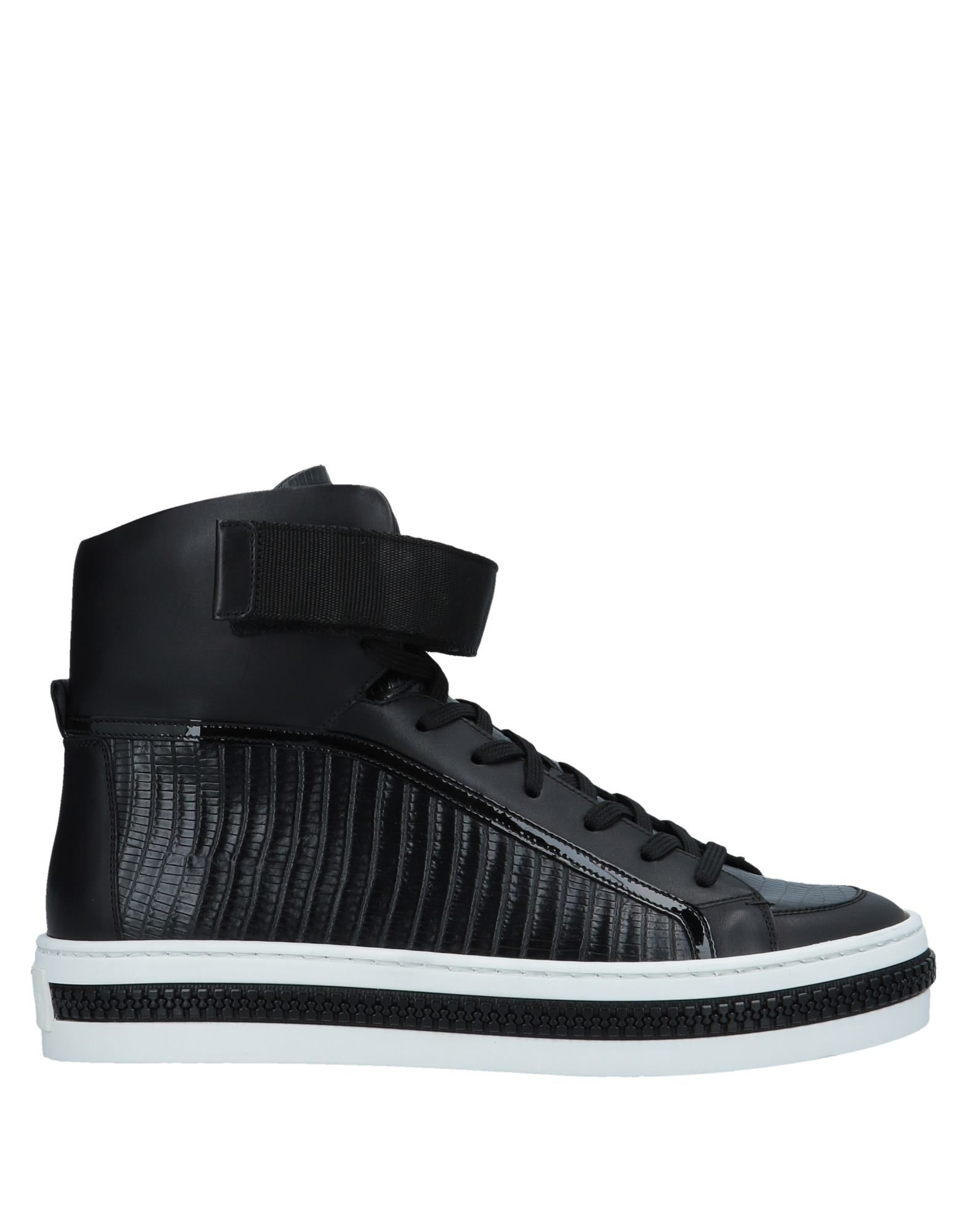 Sneakers Sergio Rossi Uomo - 11563989JF