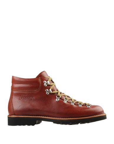 e7706ad3bb7 FRACAP Boots - Footwear | YOOX.COM