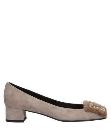 05c17ee45a5 Zapato De Salón Fabio Rusconi Mujer - Salones Fabio Rusconi en YOOX ...