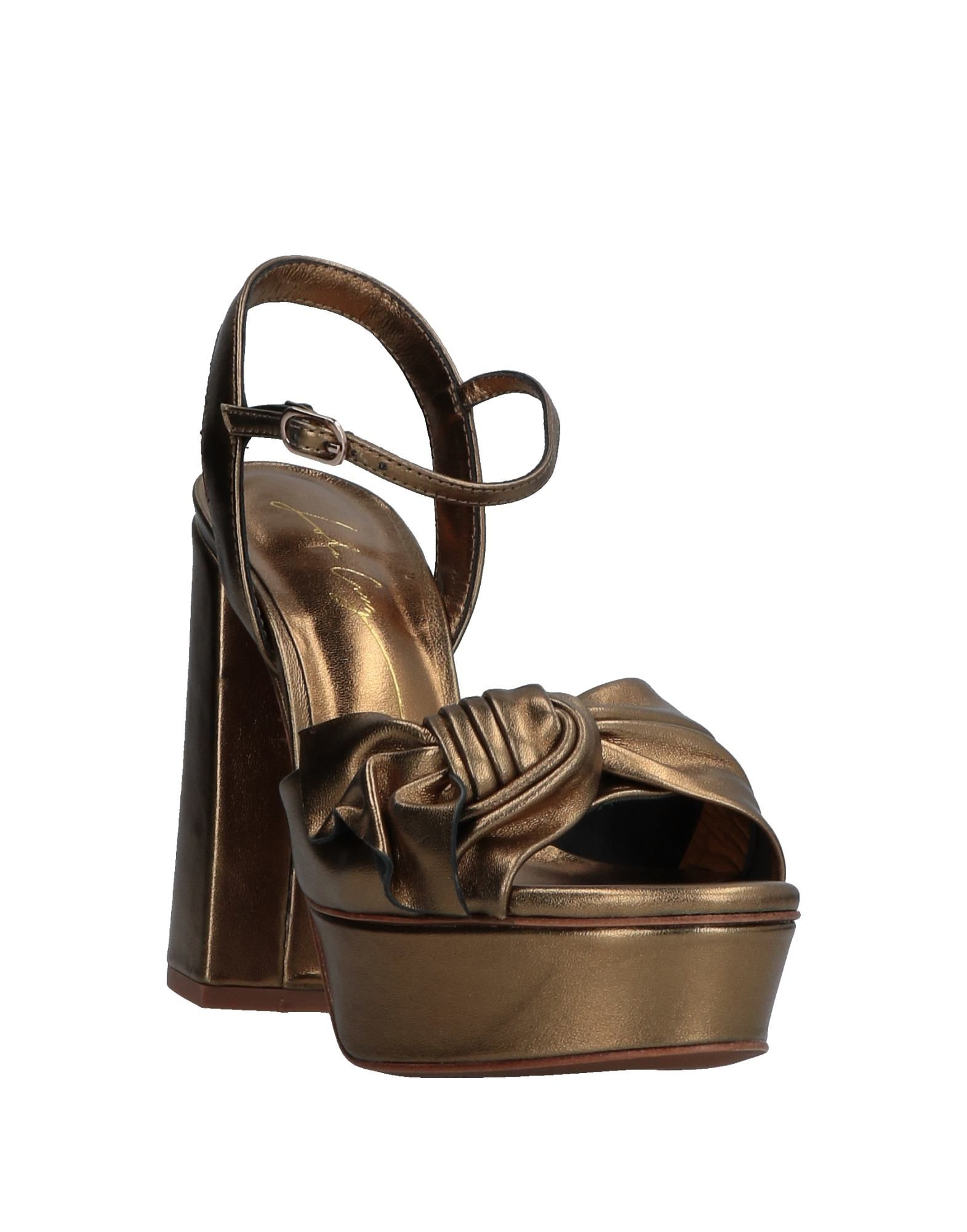 Lola Cruz Sandals - Women Lola Cruz Sandals Sandals Sandals online on  United Kingdom - 11564030OH 041a39
