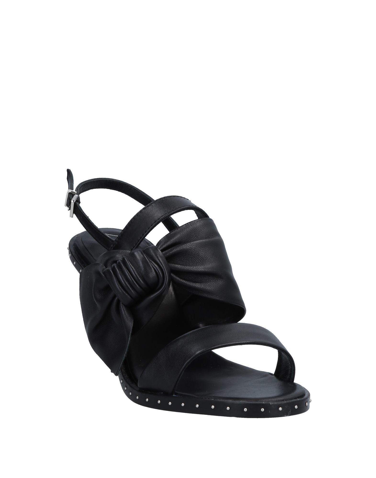 Stilvolle billige Schuhe Cruz Lola Cruz Schuhe Sandalen Damen 11564033NL 6556c8