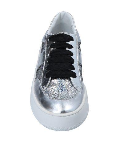 Argent Rossi Sergio Argent Rossi Rossi Argent Sergio Rossi Sneakers Sneakers Sneakers Sergio Sergio T5Z861