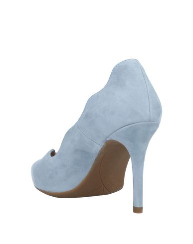 Marian Bleu Ciel Escarpins Escarpins Marian Bleu Bleu Ciel Escarpins Marian fTxdYqwd