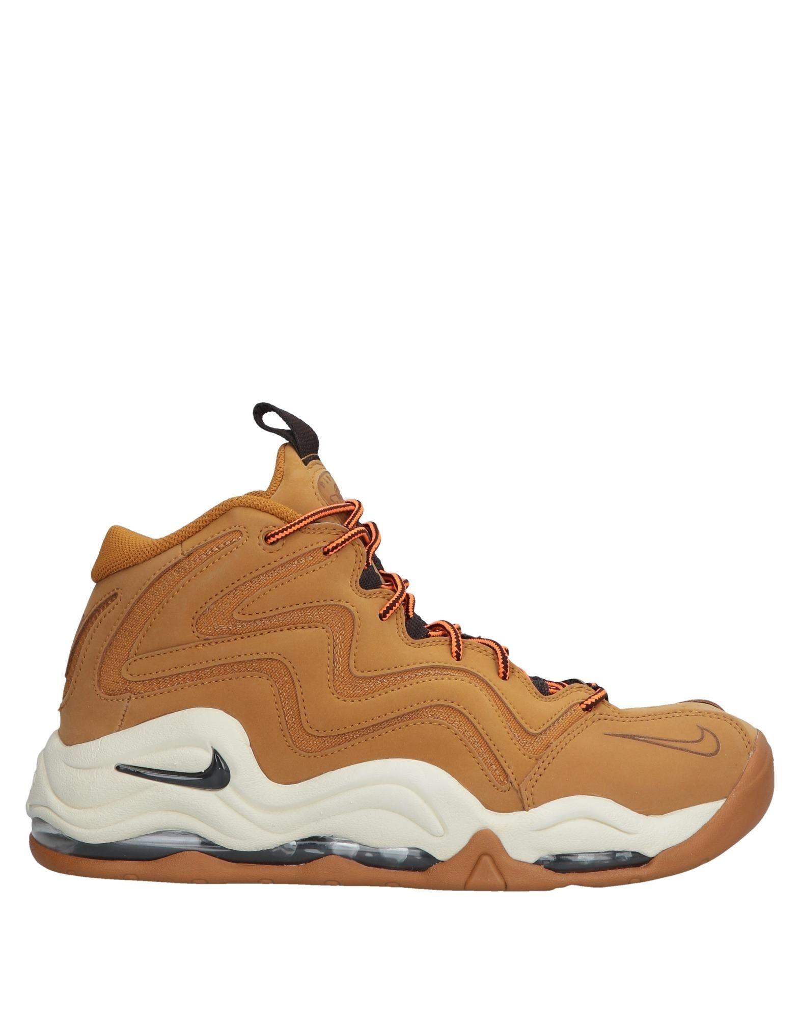 Scarpe da Ginnastica Nike Uomo Scarpe 11564085KM  e3e24e   11564085KM 94683d