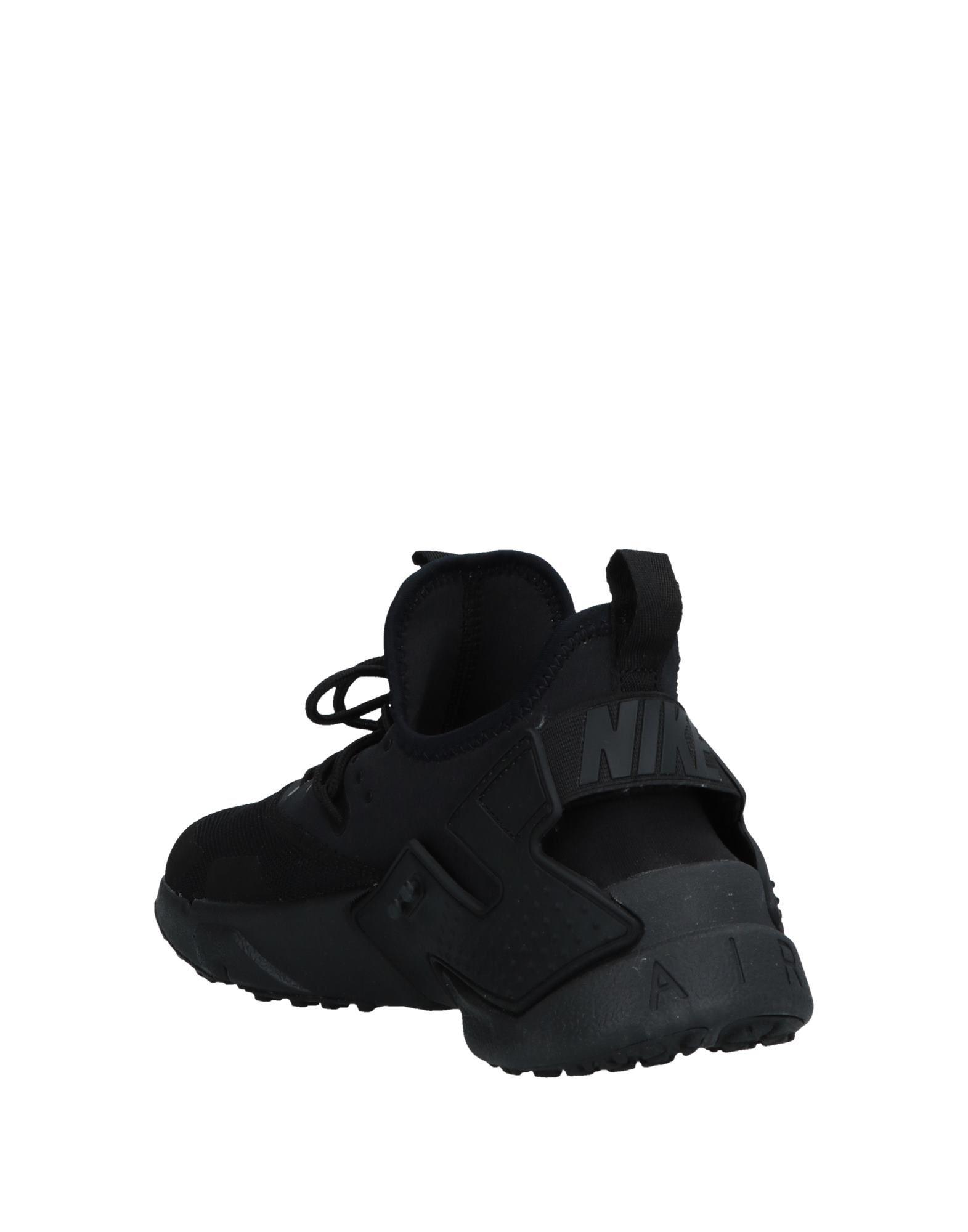 Rabatt Nike echte Schuhe Nike Rabatt Sneakers Herren  11564092RK 579429
