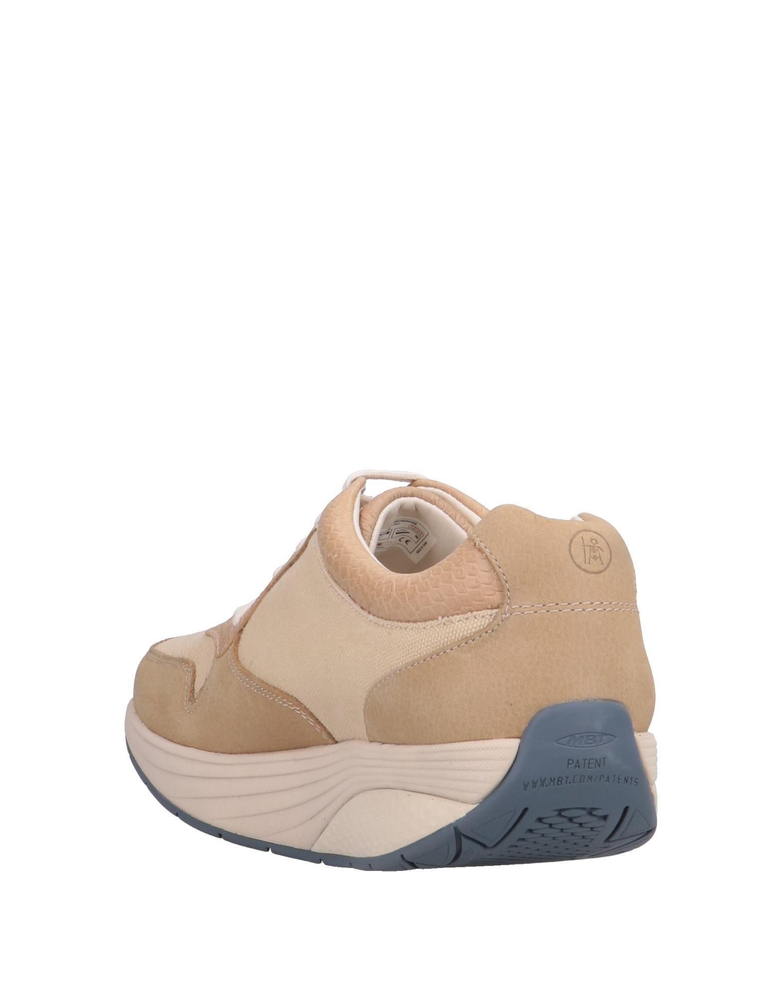 Mbt Sneakers - Men Mbt Sneakers online on    Australia - 11564142IN 280020
