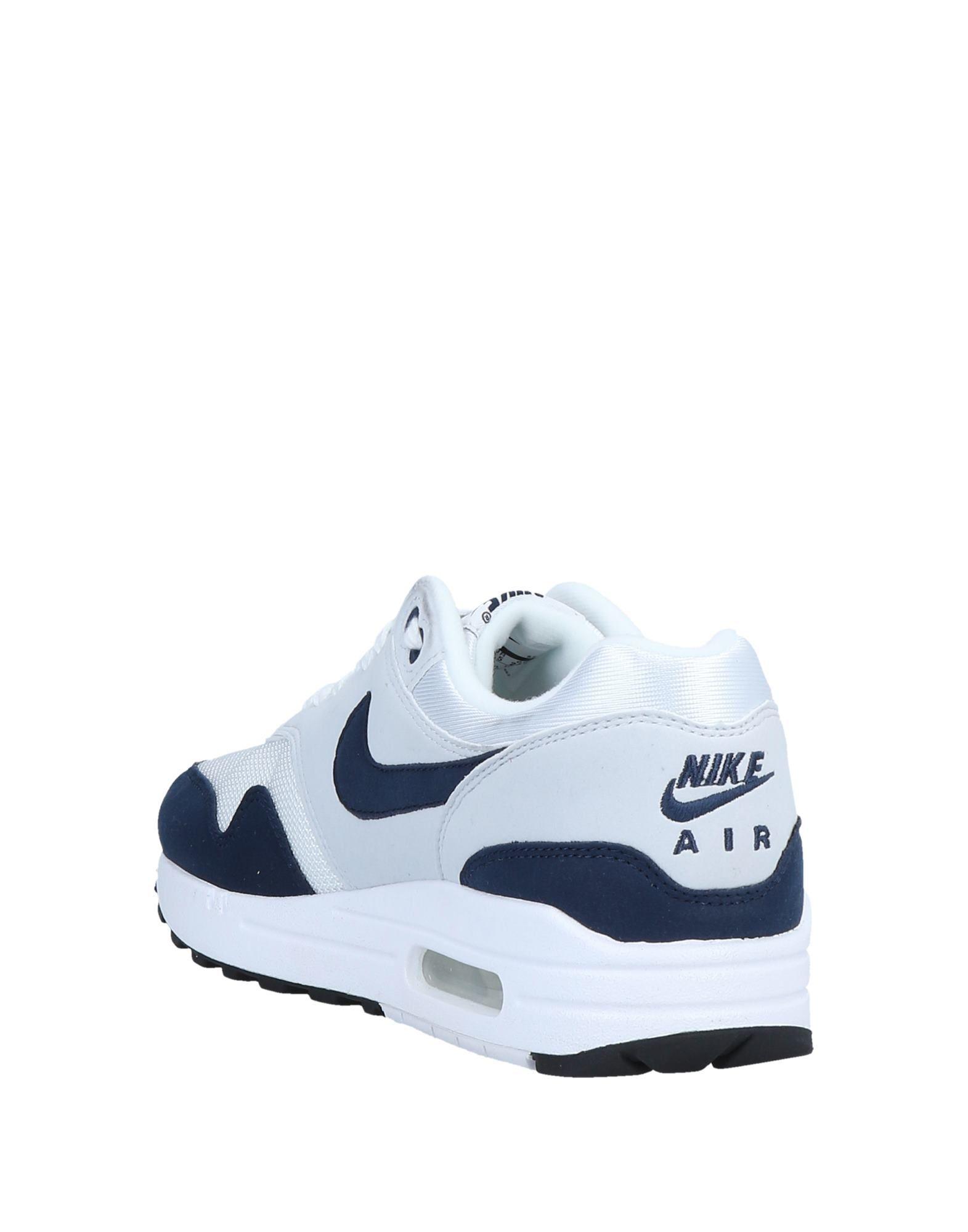 Stilvolle billige Schuhe Nike  Sneakers Damen  Nike 11564170RX 6d278e