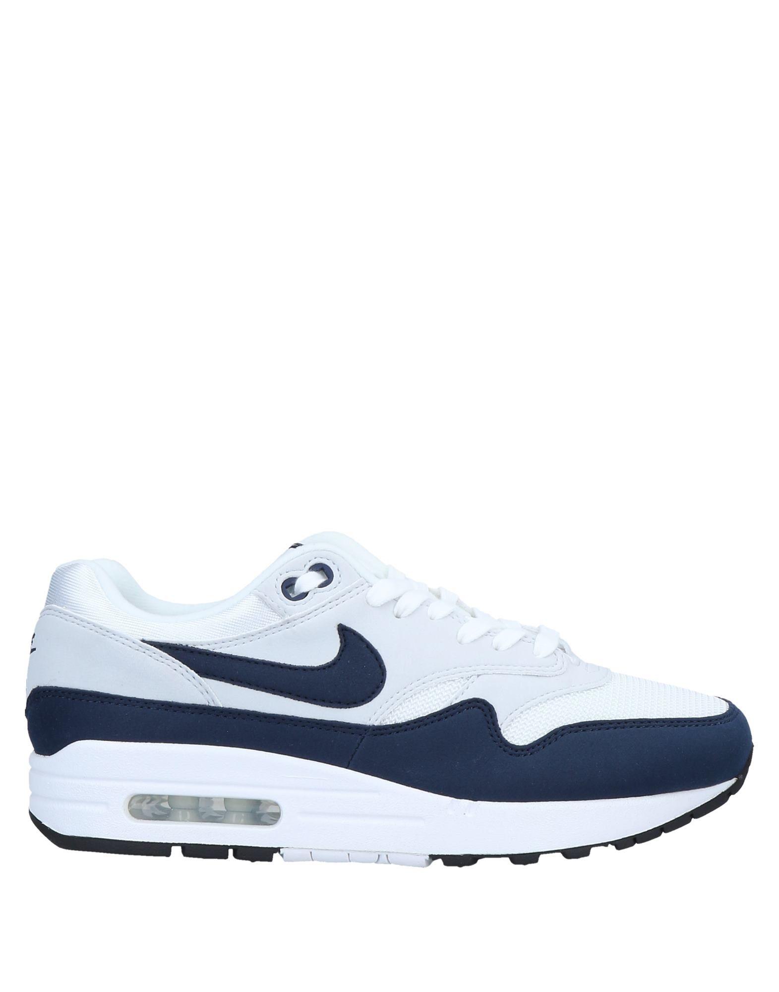 Nike Sneakers - Women Nike Sneakers - online on  Australia - Sneakers 11564170RX 63d69f