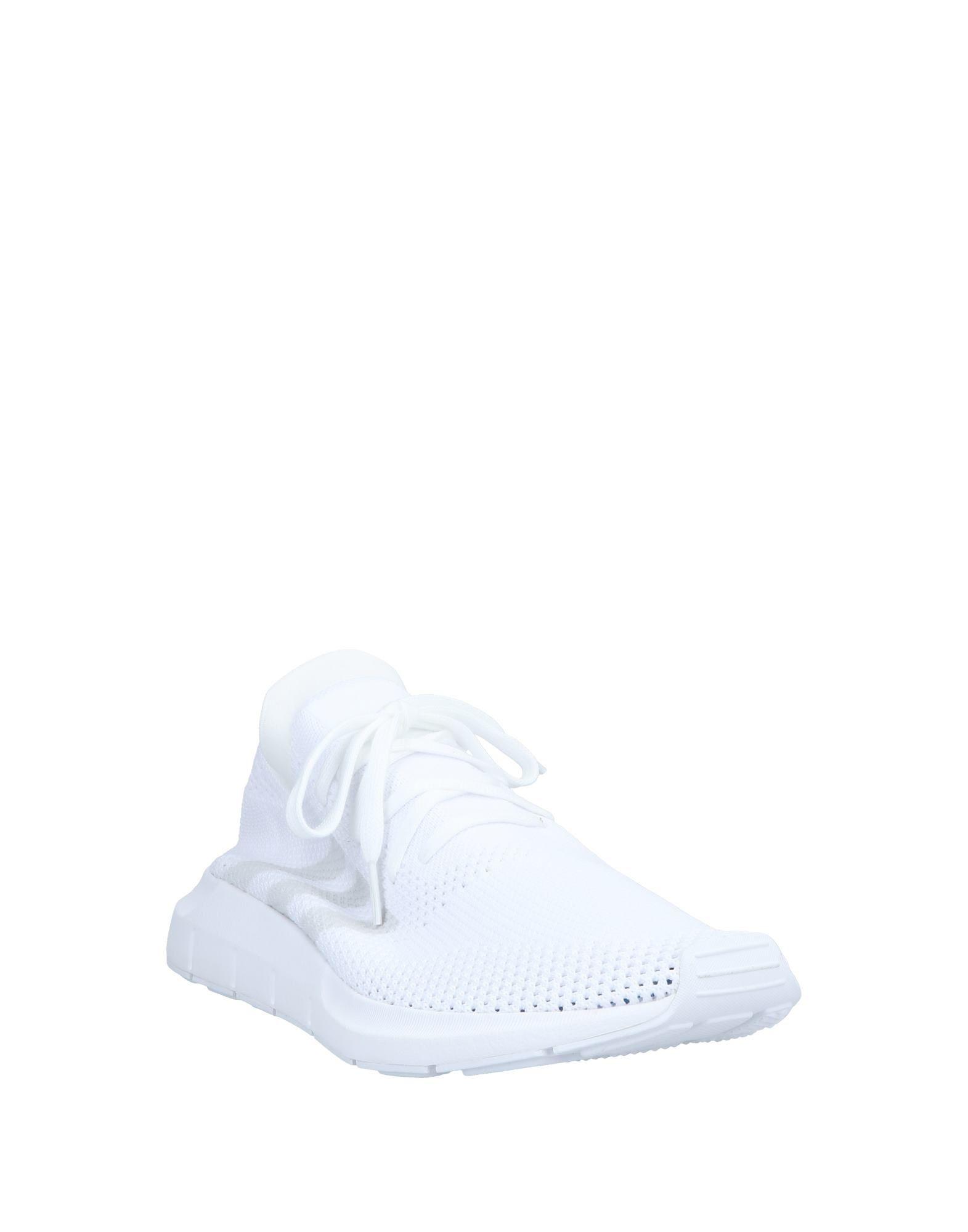 Adidas Gutes Originals Sneakers Herren Gutes Adidas Preis-Leistungs-Verhältnis, es lohnt sich 5957fb