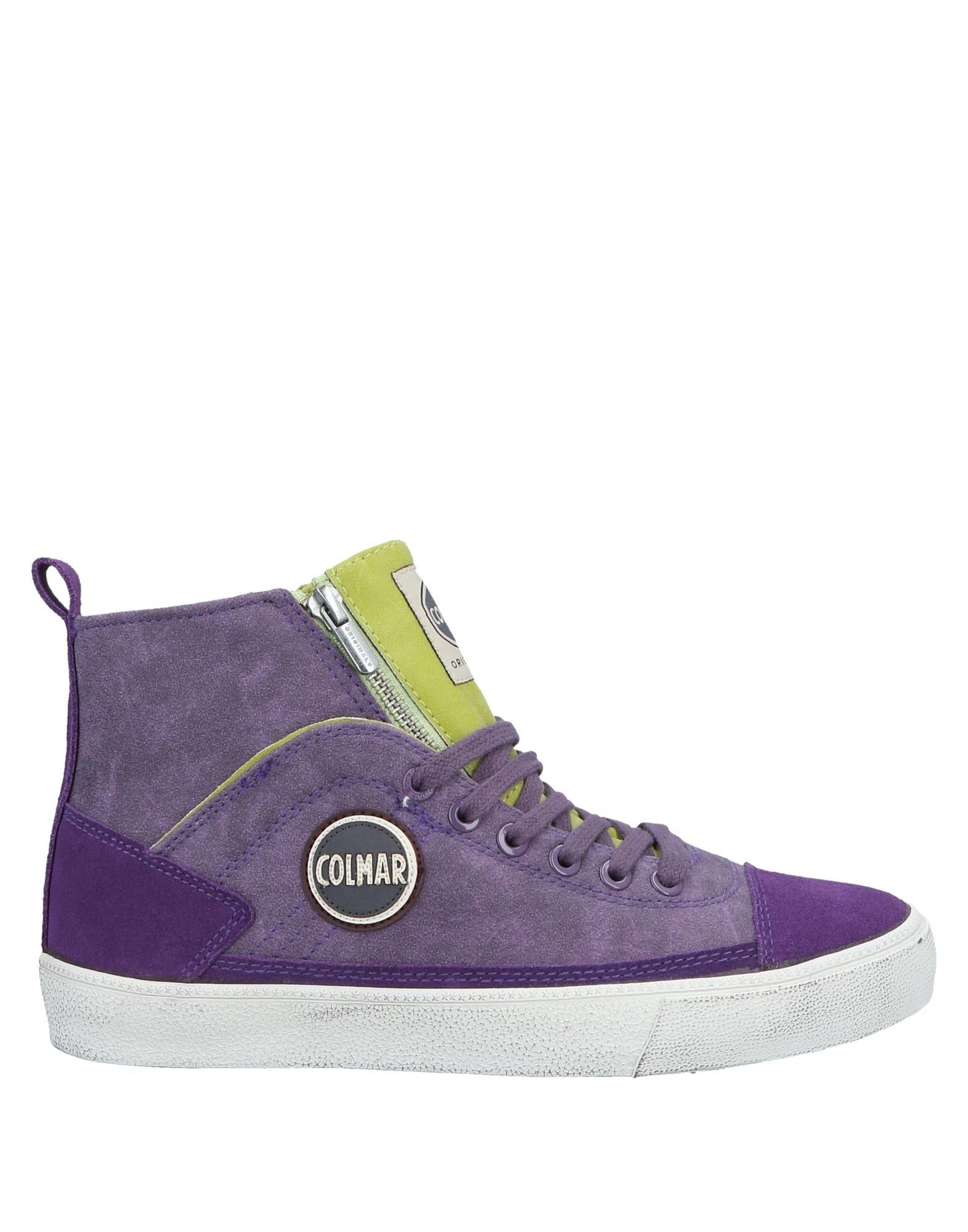 Sneakers Colmar Donna - 11564194VP Scarpe e comode e Scarpe distintive c680a8