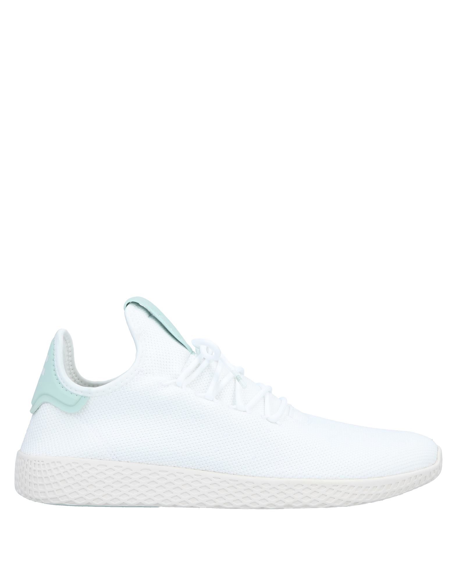 adidas originaux par pharell williams, hommes tennis - hommes williams, adidas originaux par pharell williams baskets en ligne sur l'australie - 11564224pw 31f853