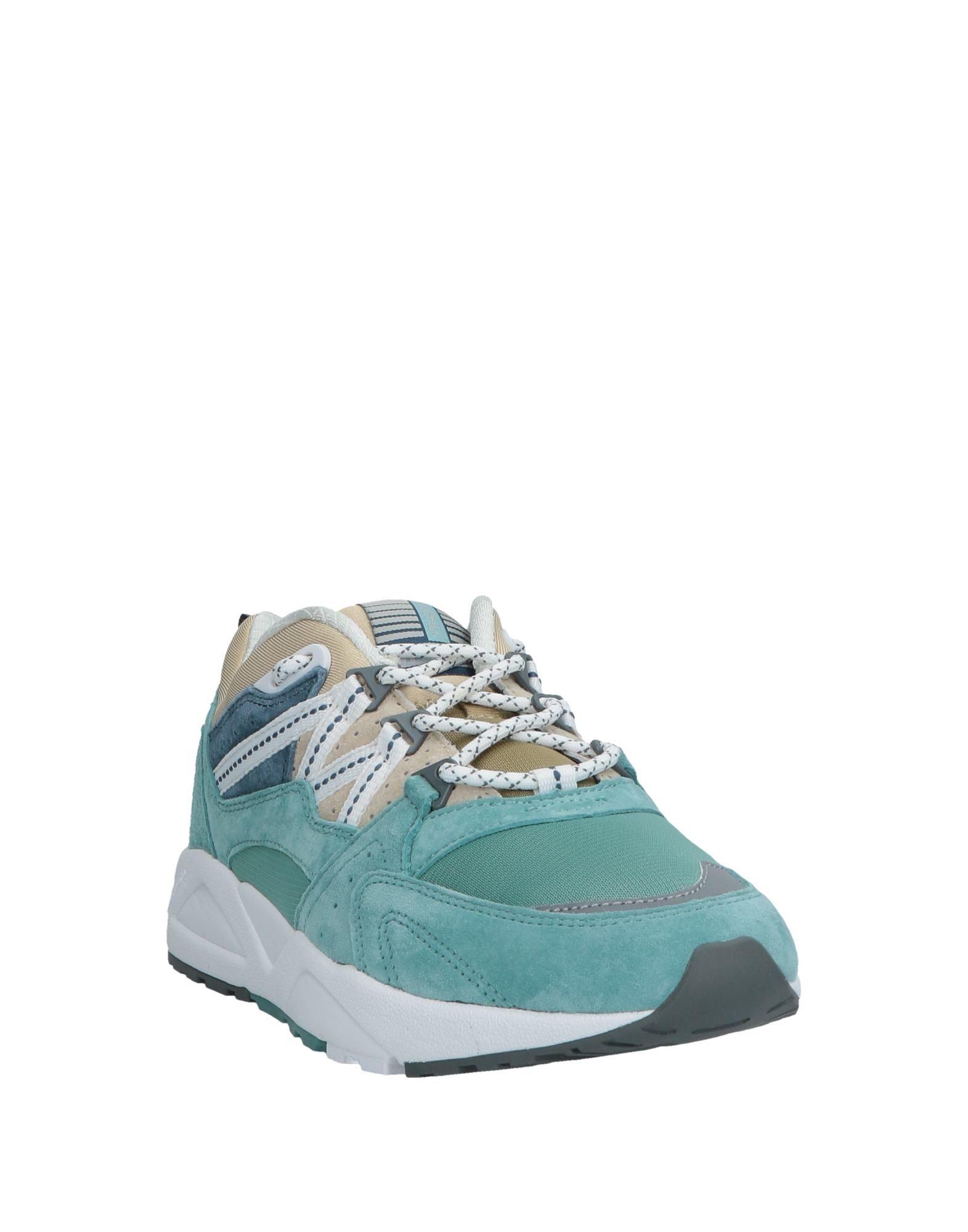 Karhu Sneakers Sneakers - Men Karhu Sneakers Karhu online on  Australia - 11564250SJ 89e270