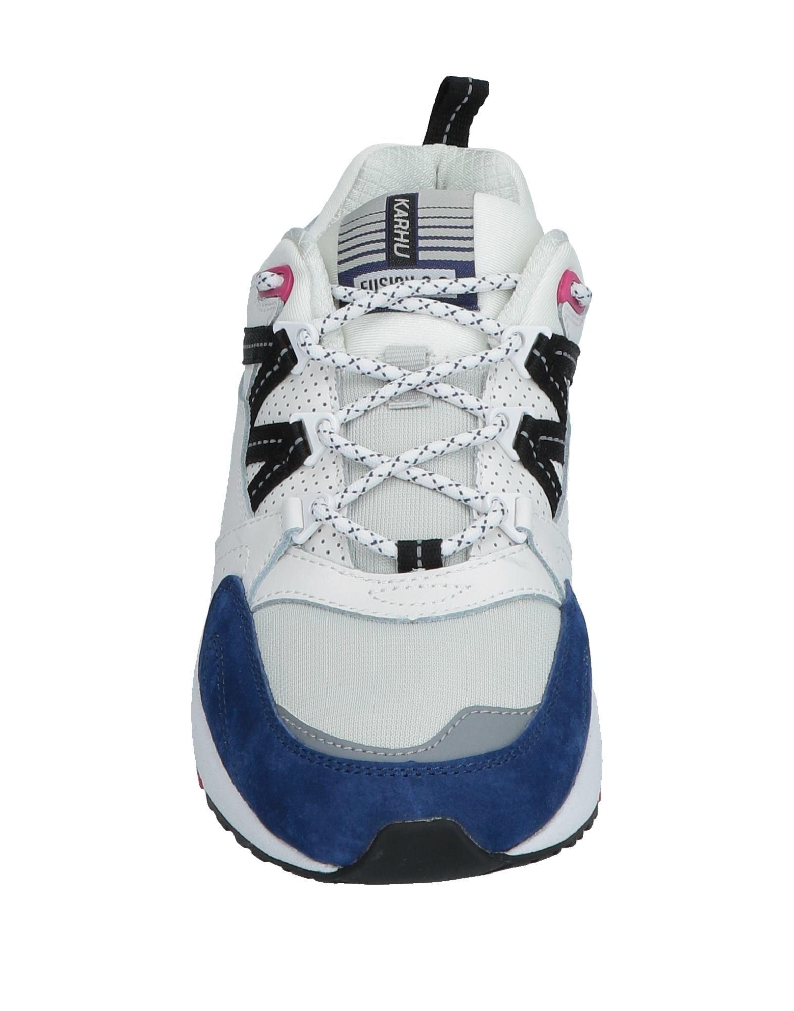 Rabatt echte Schuhe Herren Karhu Turnschuhes Herren Schuhe 11564255FH d7b745
