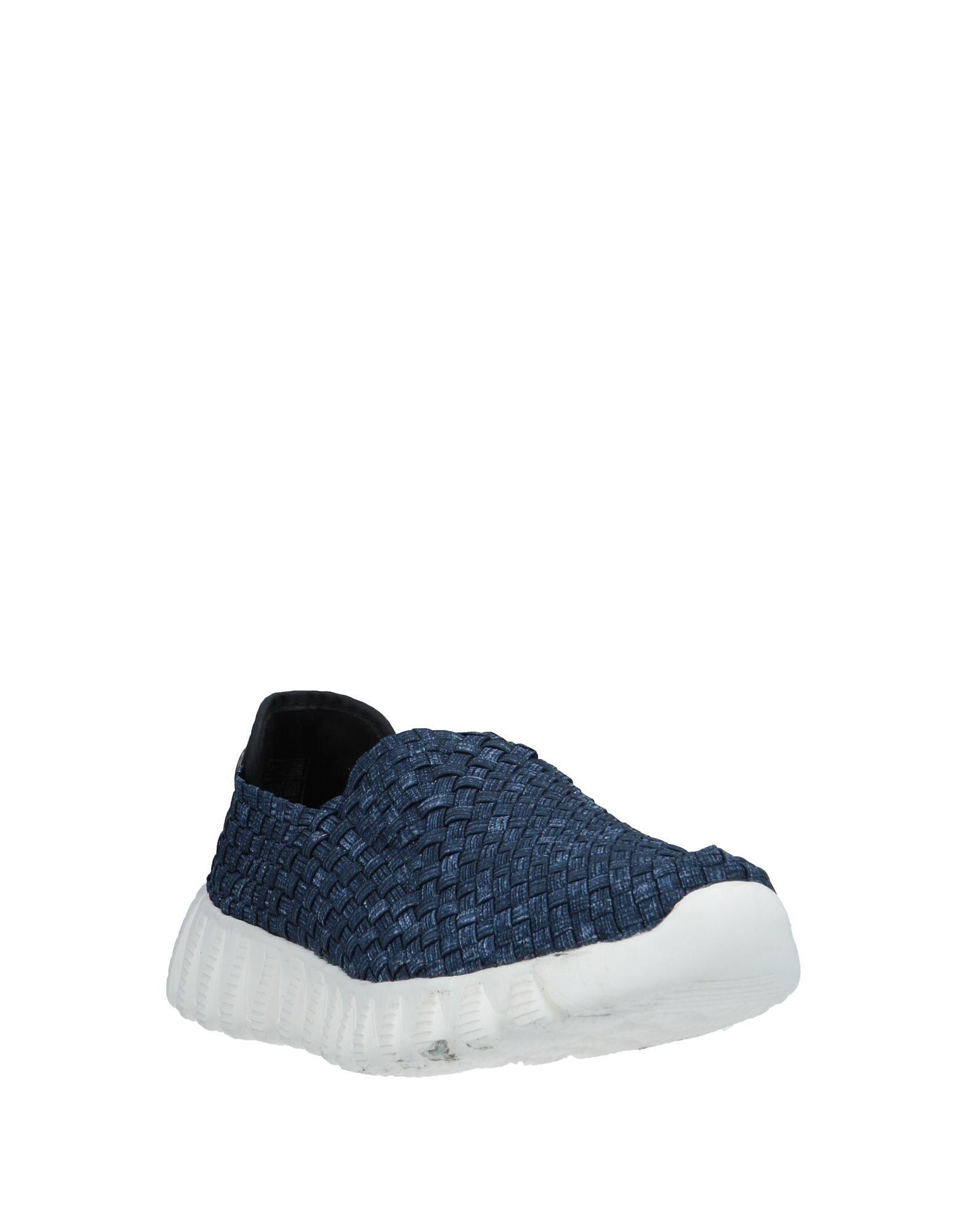 b43c467adf65 Sneakers - Women Bernie Mev. Sneakers online online online on United  Kingdom ...