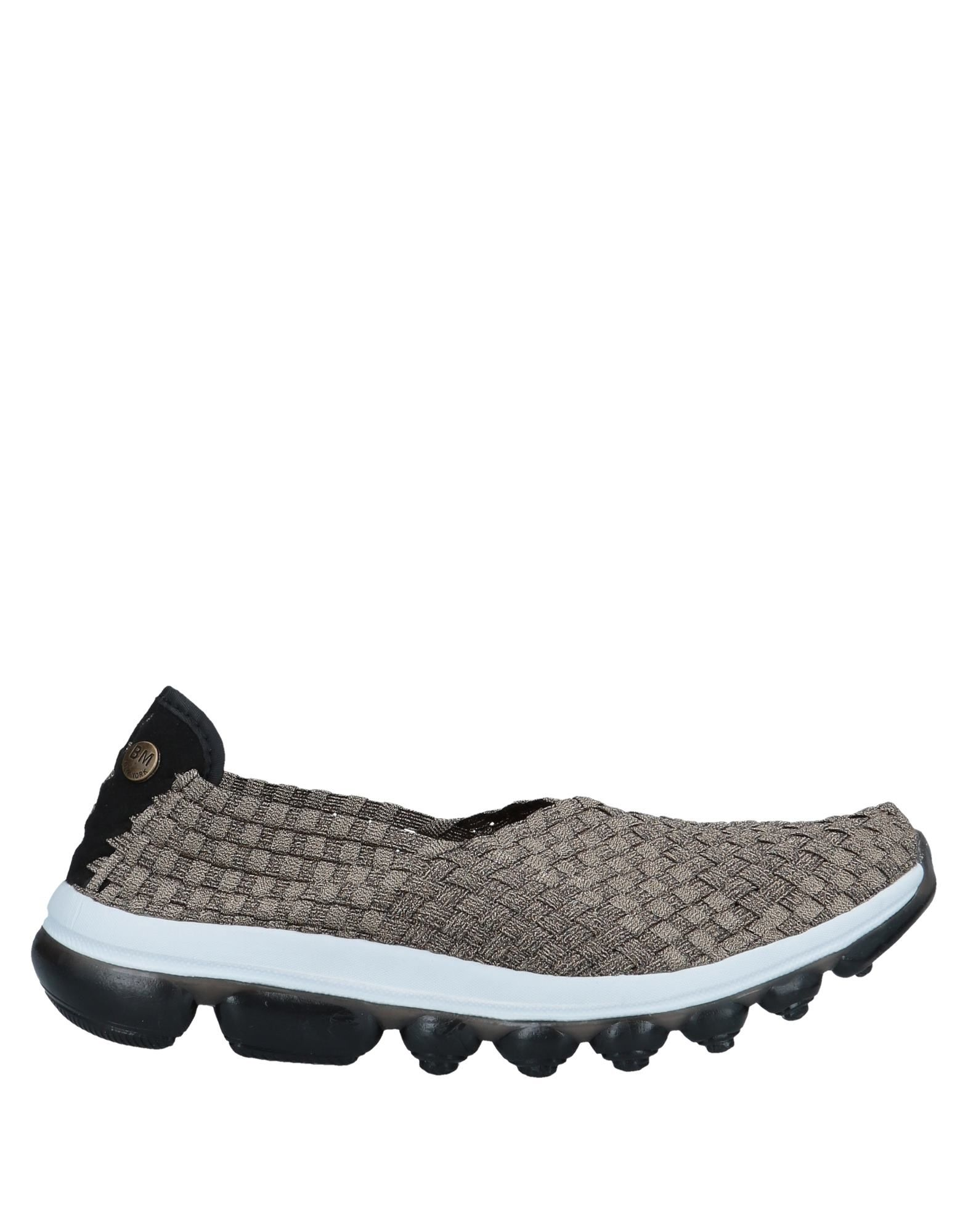 Bernie Mev. Mev. Sneakers - Women Bernie Mev. Mev. Sneakers online on  United Kingdom - 11564268AG 9abeab