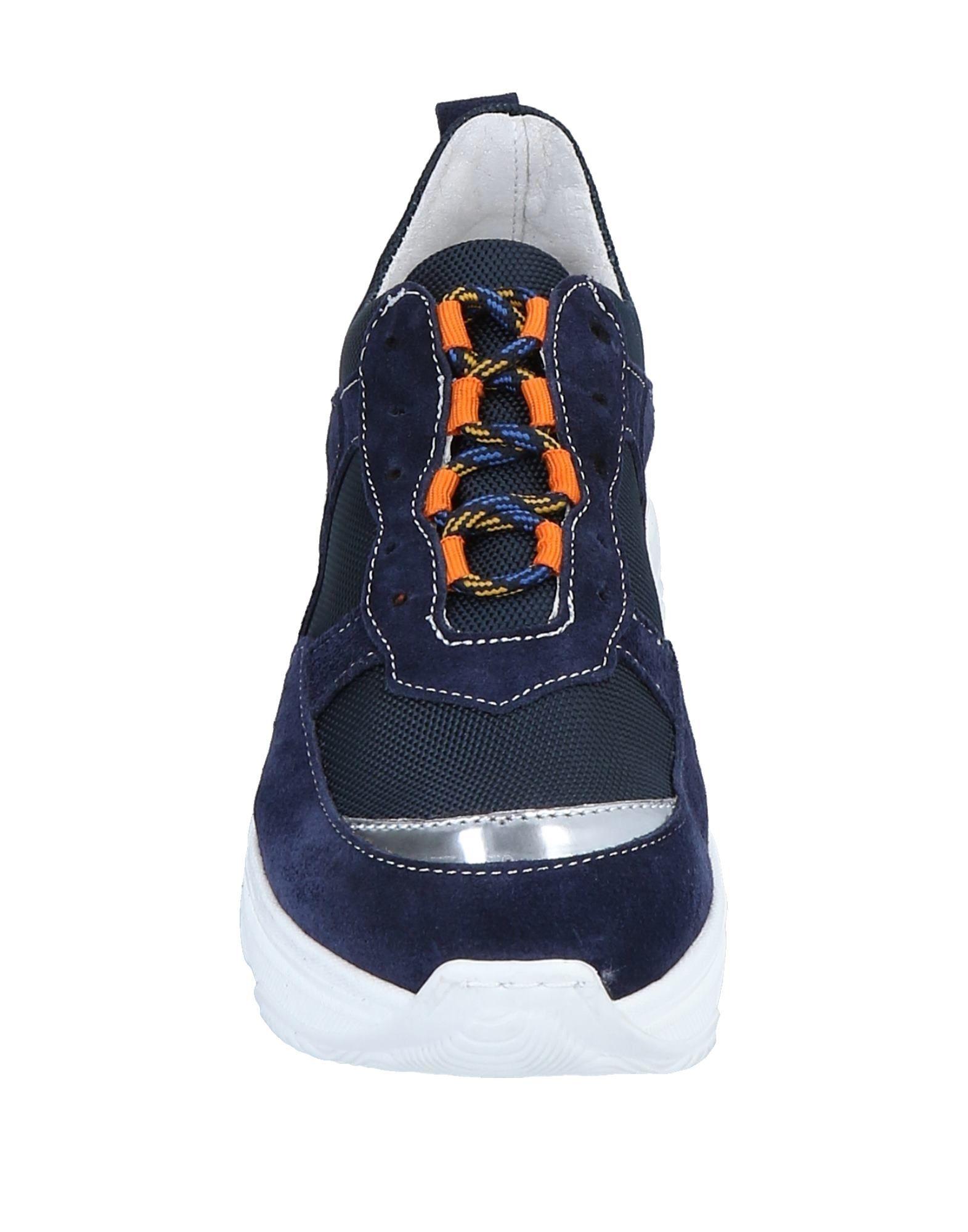 Divine Follie Sneakers Damen  11564271UG 11564271UG 11564271UG Gute Qualität beliebte Schuhe 0a458c