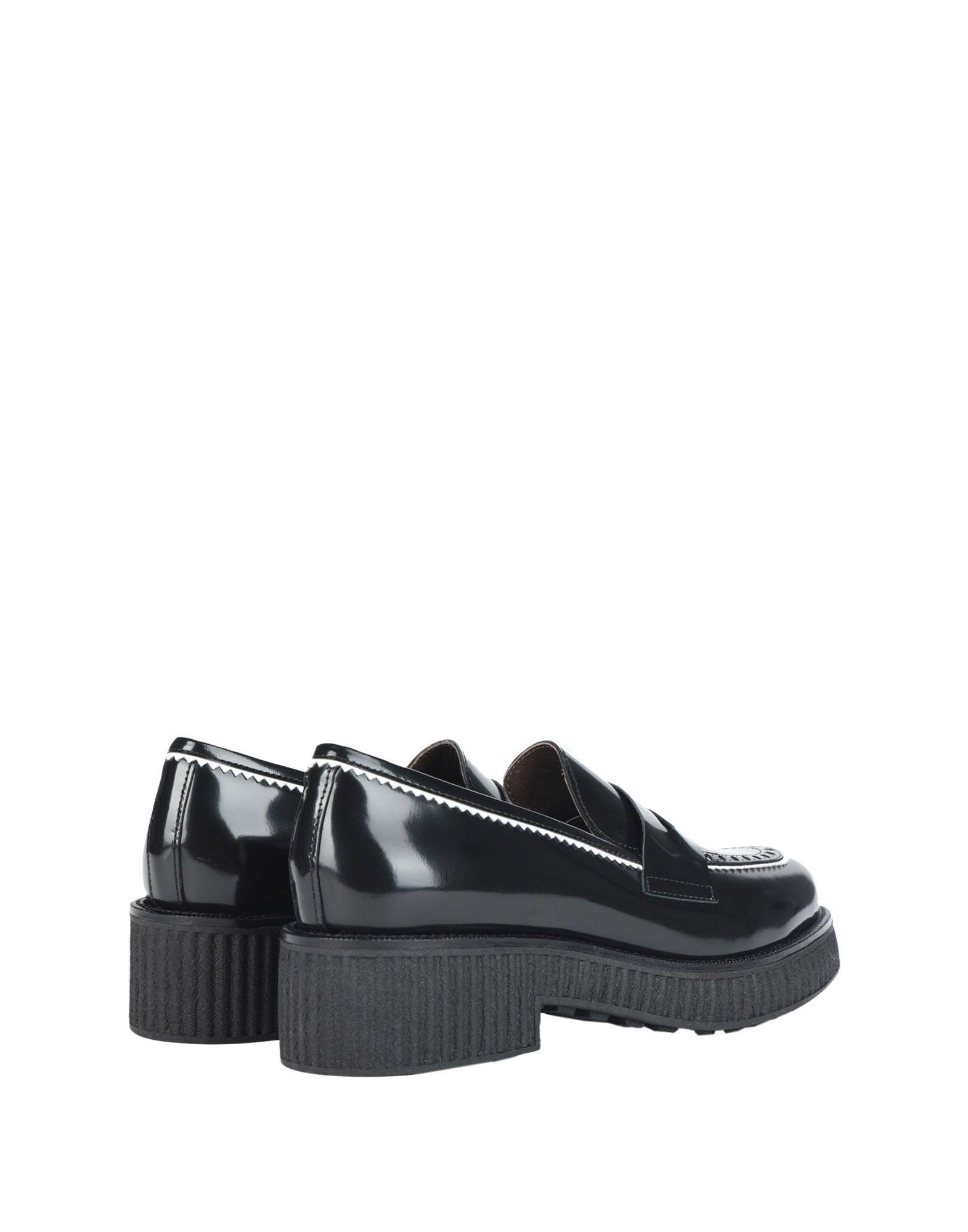 Stilvolle billige Damen Schuhe Ilenia P. Mokassins Damen billige  11564311XR 3aabef