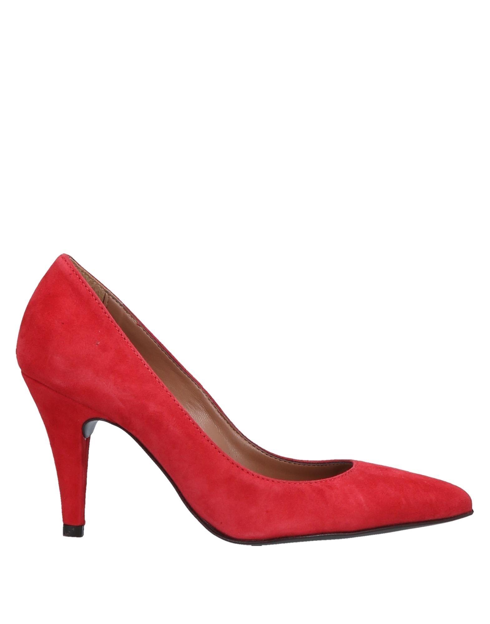 Mocassino Ebarrito Donna - scarpe 11554930BQ Nuove offerte e scarpe - comode 9b9999
