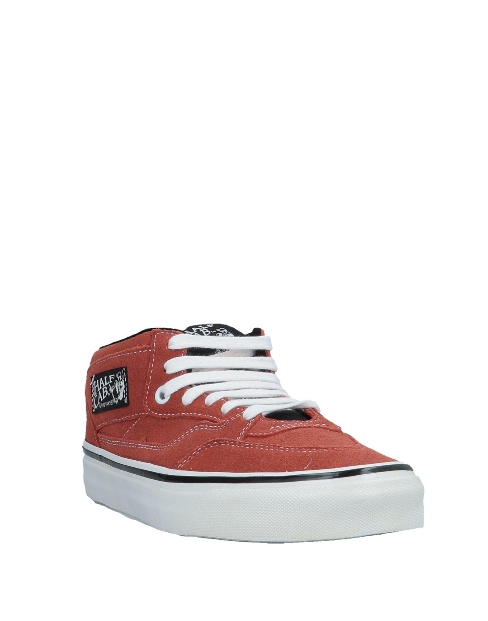 Rabatt echte  Schuhe Vans Sneakers Herren  echte 11564349IA a230a2