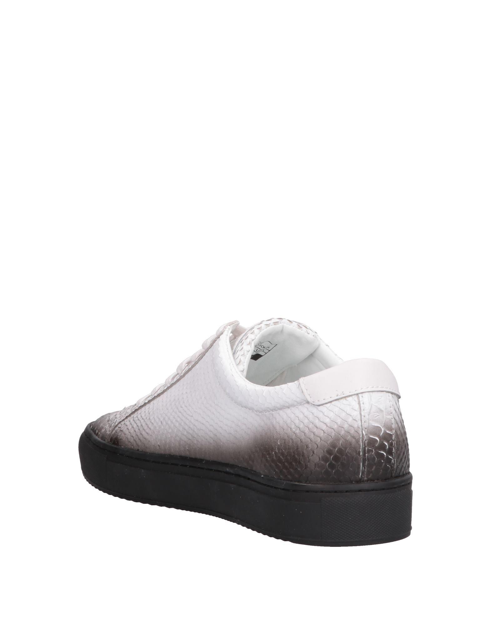 Religion Herren Sneakers Herren Religion Gutes Preis-Leistungs-Verhältnis, es lohnt sich 09964a