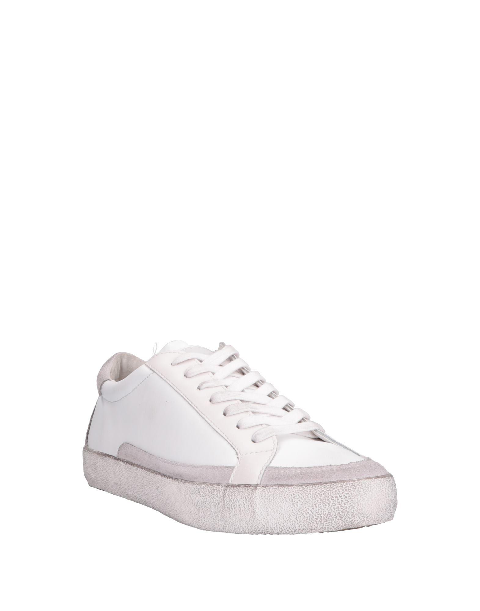 Rabatt echte Schuhe Religion Sneakers 11564383WO Herren  11564383WO Sneakers 62e7c1