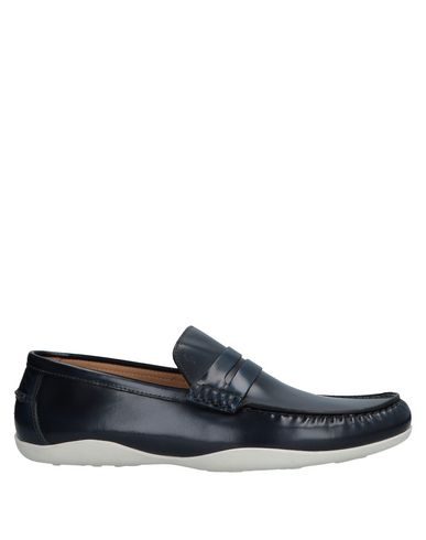 60fb8ea068b Harrys Of London Loafers - Men Harrys Of London Loafers online on ...