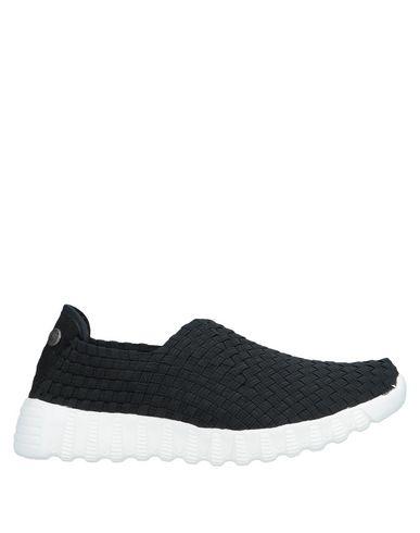 Bernie Sneakers Mev Mev Noir Bernie Sneakers gqgwrp