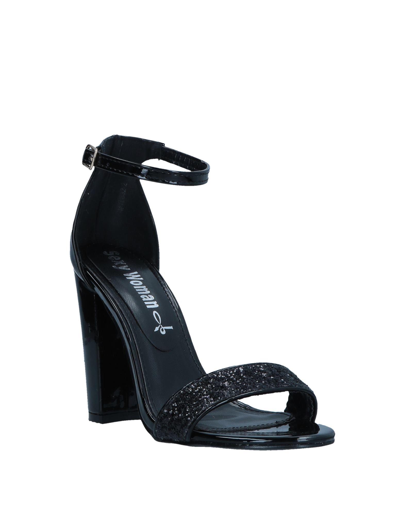 sandales - femmes sexy sexy 11564443wb sandales en - ligne le royaume - uni - en 6d765c
