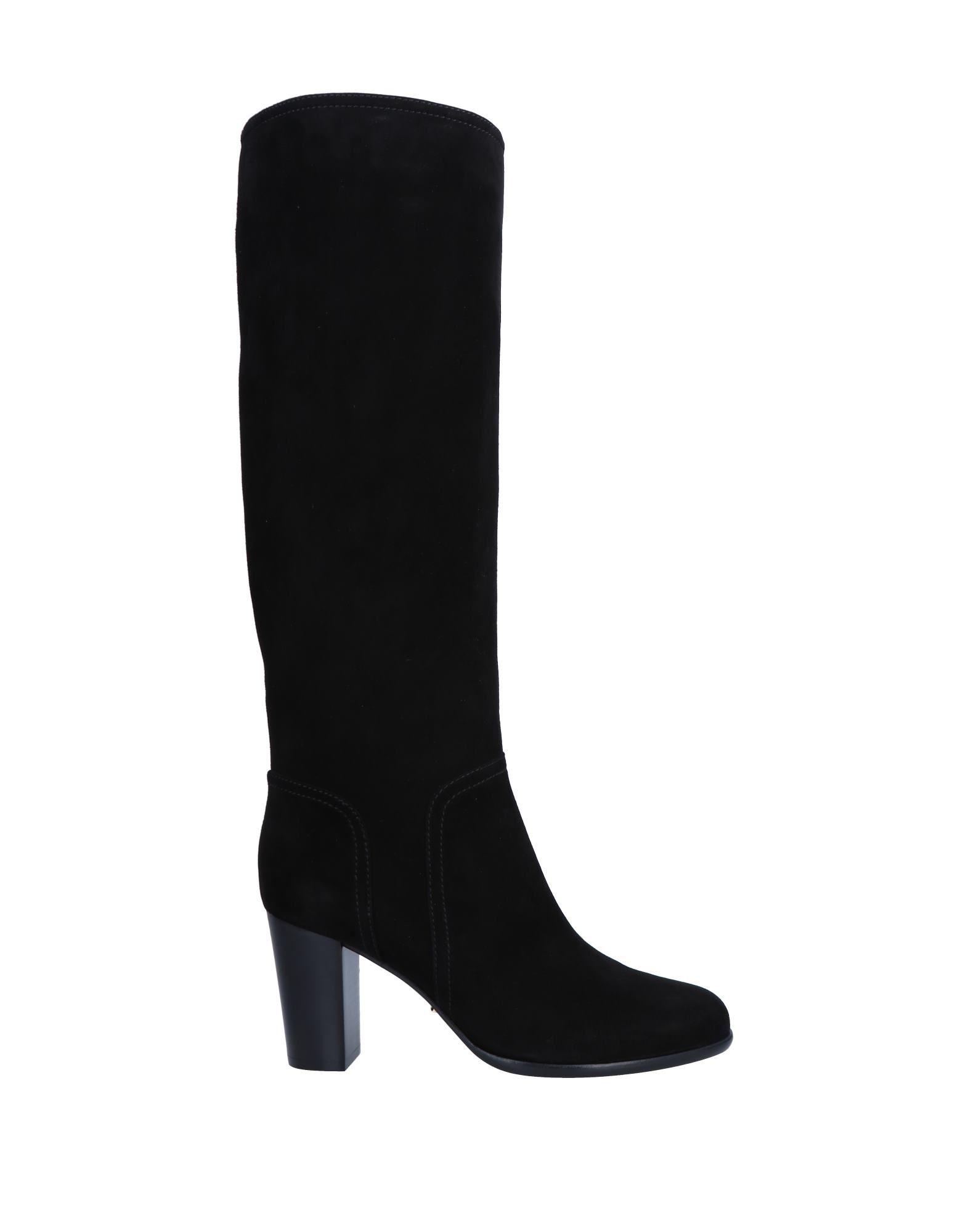 Sergio Rossi Boots - Women on Sergio Rossi Boots online on Women  United Kingdom - 11564482NX f3d571