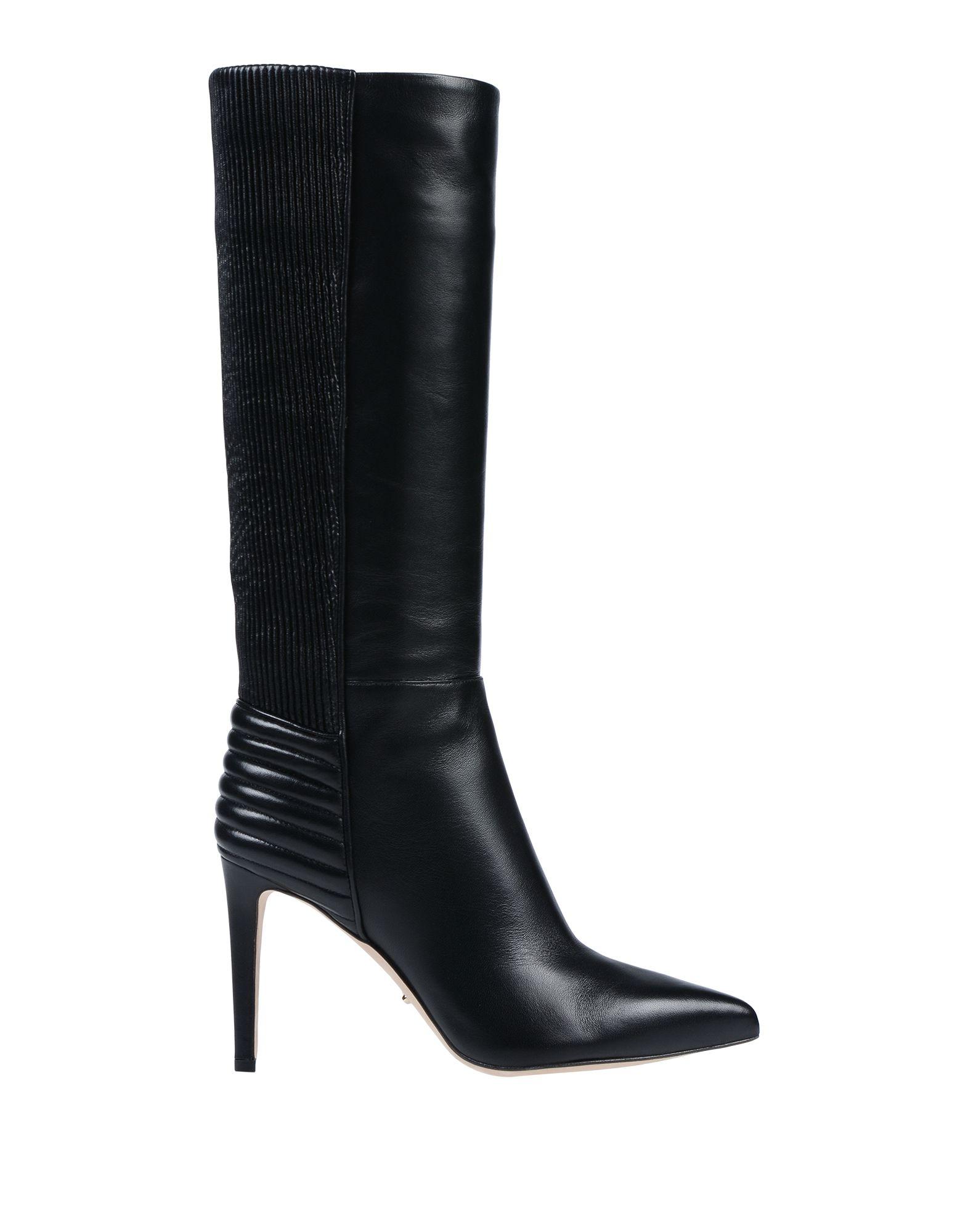 Sergio Rossi Rossi Boots - Women Sergio Rossi Rossi Boots online on  United Kingdom - 11564497EO c16809