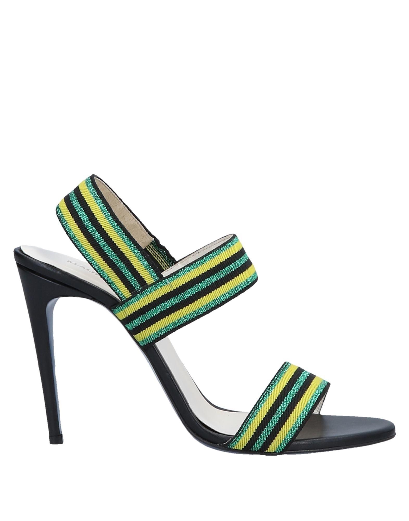 mauro grifoni sandales - femmes mauro grifoni sandales en en en ligne au royaume - uni - 11564502tr e58d92