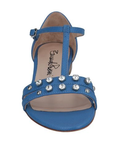 Passeri Bleu gris Emanuela Bleu Emanuela Sandales Sandales Passeri 1OxBR4qxw