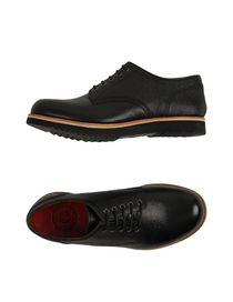 db9af1a2efe Grenson men's shoes, designer footwear on sale | YOOX