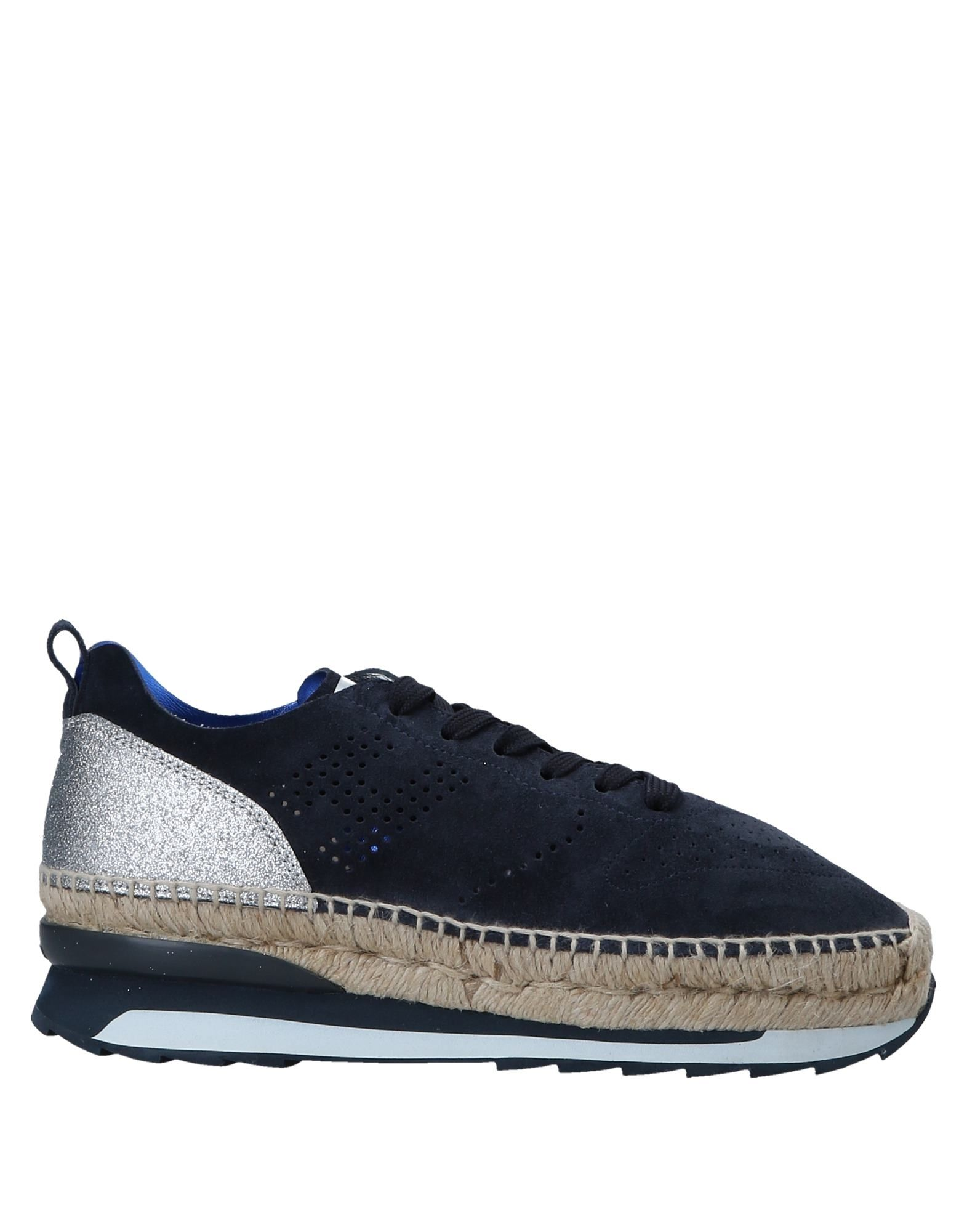 Hogan Rebel Sneakers Damen  11564545GFGut aussehende strapazierfähige Schuhe