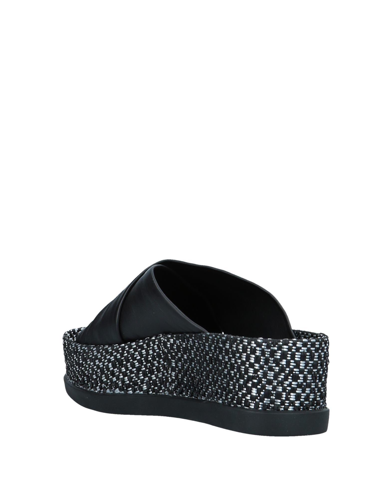 Sigerson Morrison Sandals - Women Sigerson Morrison Sandals online on on on  United Kingdom - 11564575MA 4f3295