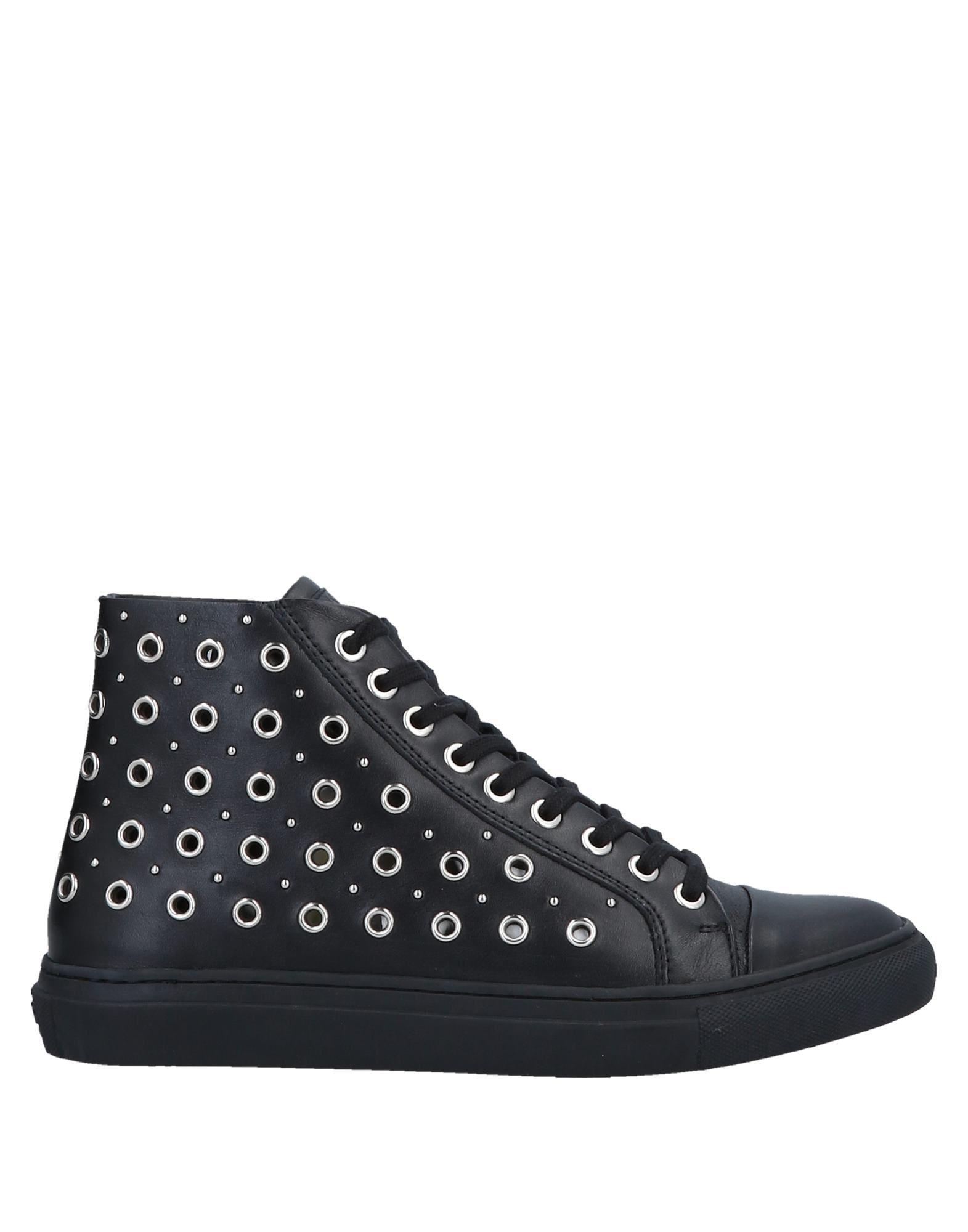 Rabatt Schuhe Versus 11564579HB Versace Sneakers Damen  11564579HB Versus 8c245d