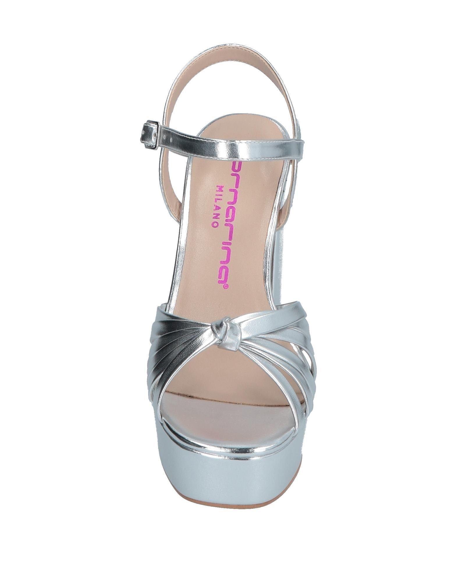 fornarina sandales - femmes fornarina 11564603ls sandales en ligne ligne ligne le royaume - uni - b7a0f3