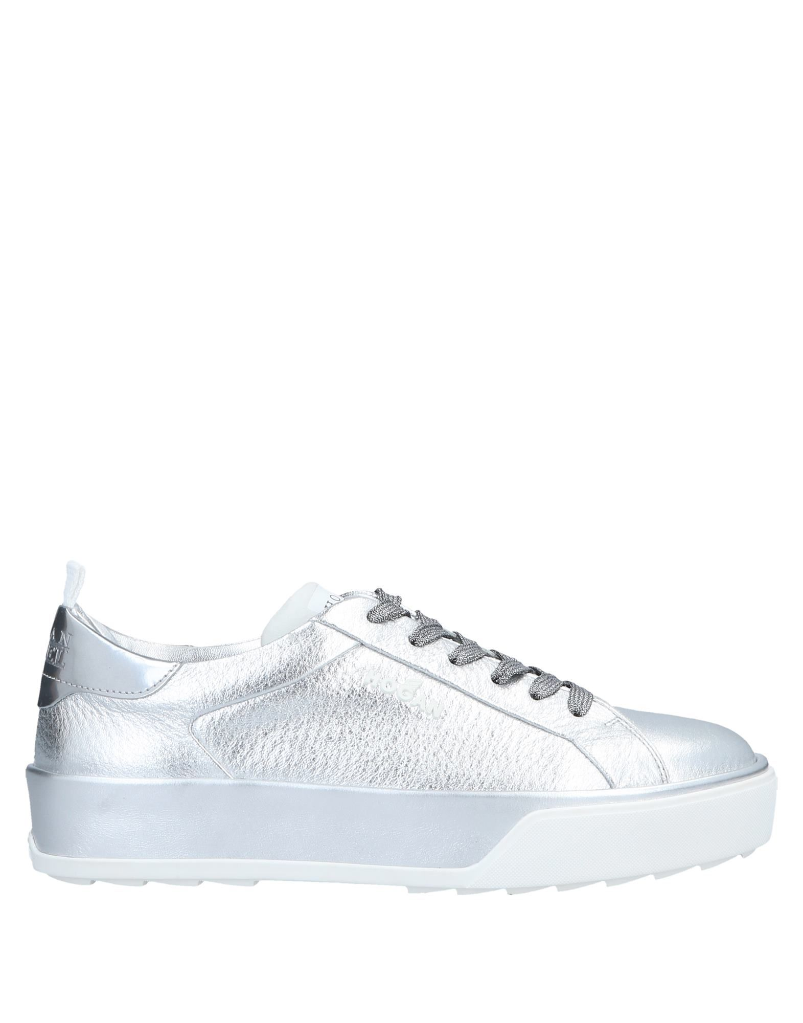 Hogan Rebel Sneakers - Women on Hogan Rebel Sneakers online on Women  United Kingdom - 11564621UU 9435cc