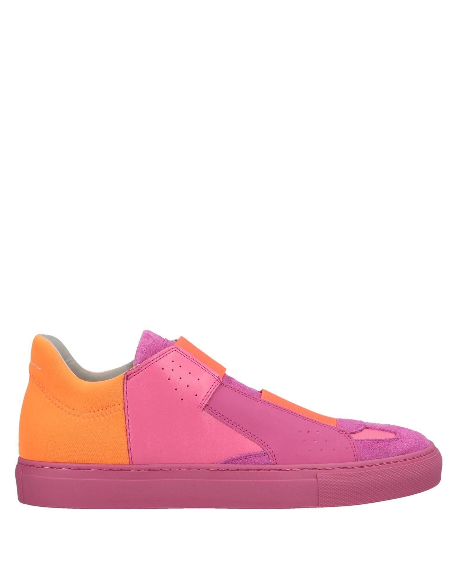 Mm6 Maison Mm6 Margiela Sneakers - Women Mm6 Maison Maison Margiela Sneakers online on  Australia - 11564648EQ cc2ca5