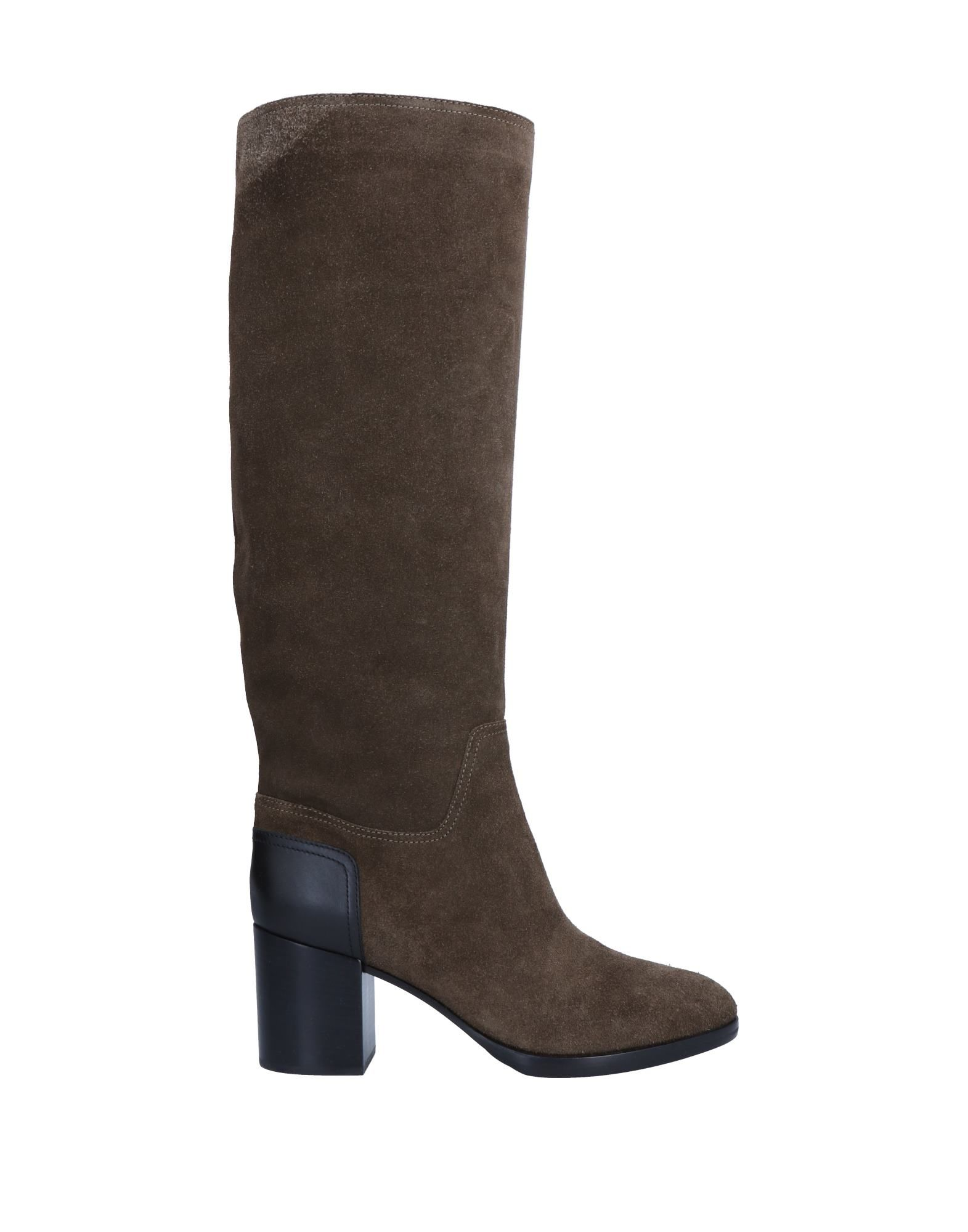 Sergio Rossi Boots - online Women Sergio Rossi Boots online - on  United Kingdom - 11564652EE 00a386