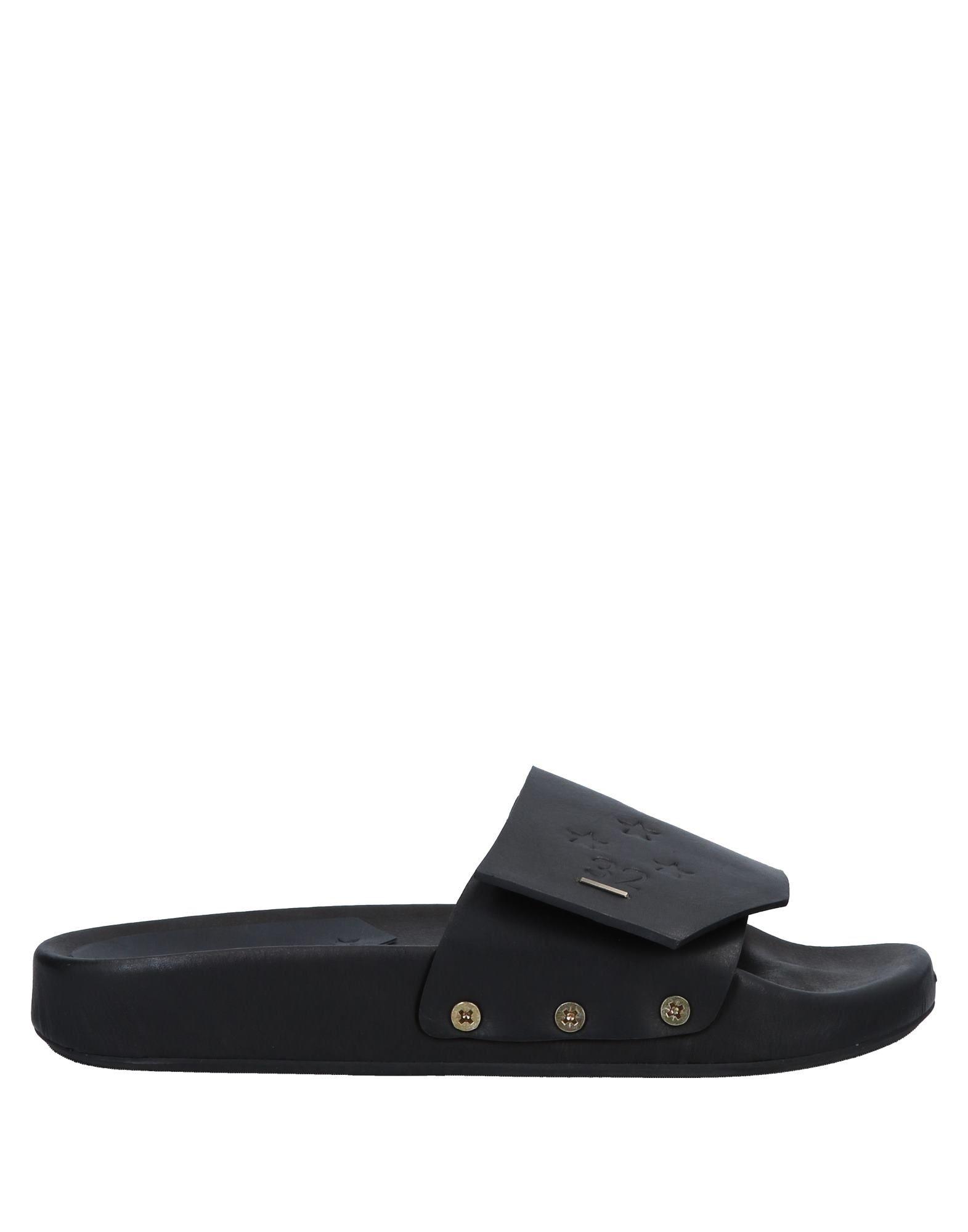 artselab sandales - hommes artselab ligne 11564655bv sandales en ligne artselab le royaume - uni - 7dc994