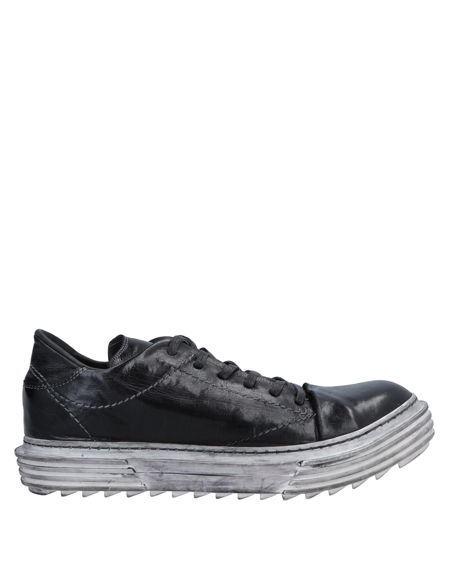 Artselab Sneakers United - Men Artselab Sneakers online on  United Sneakers Kingdom - 11564663WC 014cdb