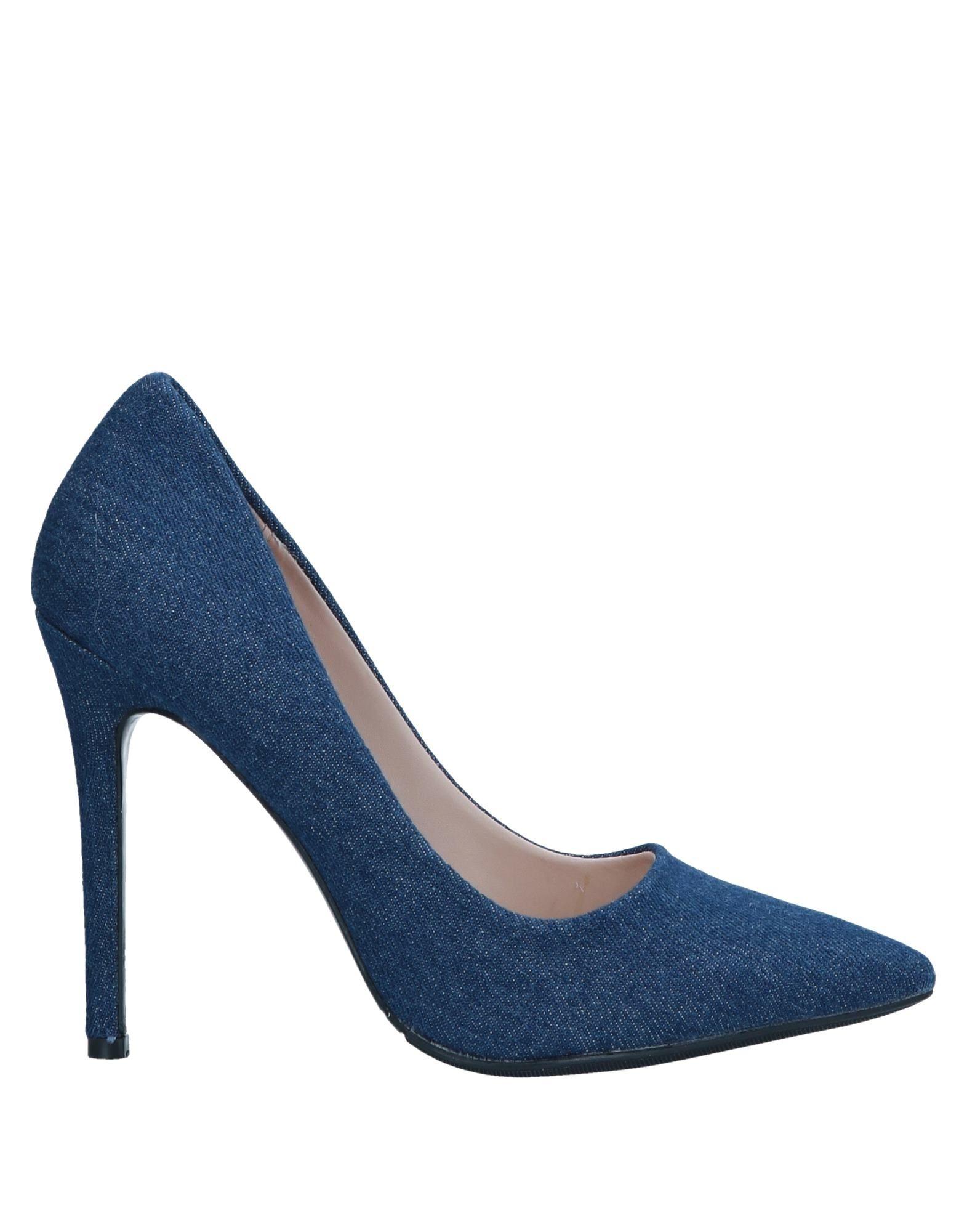 Sandali Schutz Donna e - 11482686QN Nuove offerte e Donna scarpe comode 5be8c8