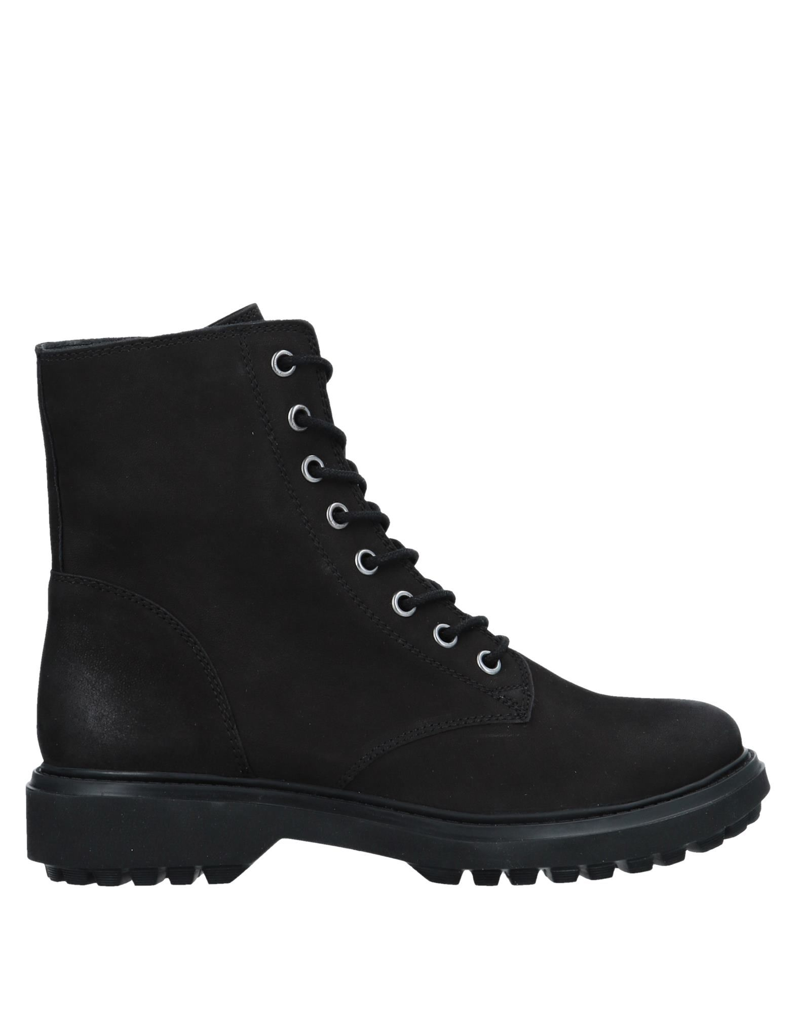 Geox Ankle Boot Boots - Women Geox Ankle Boots Boot online on  Australia - 11564675NU 3bf91e