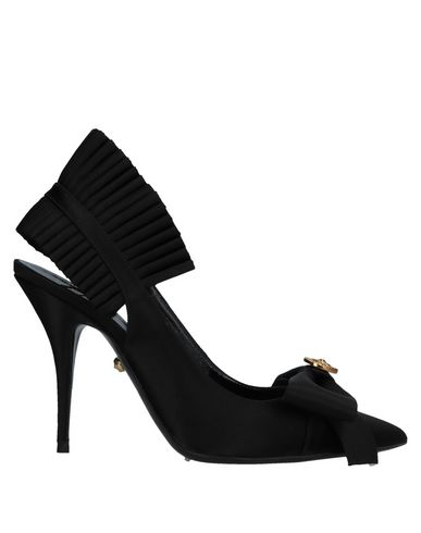 Court PuglisiYoox Fausto Chaussures Chaussures com Court Rq4P6wq