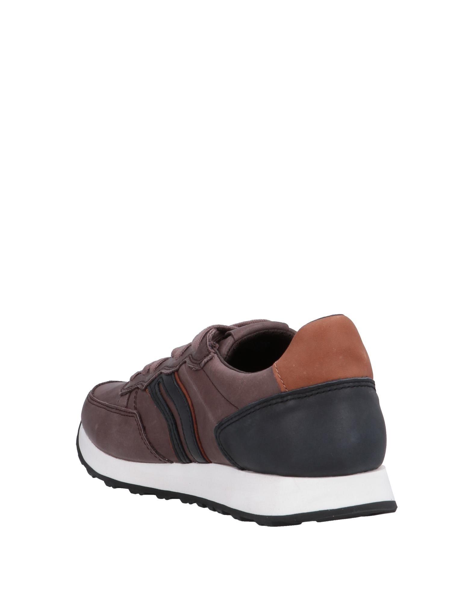 Geox Sneakers online - Men Geox Sneakers online Sneakers on  Australia - 11564710NK 112876