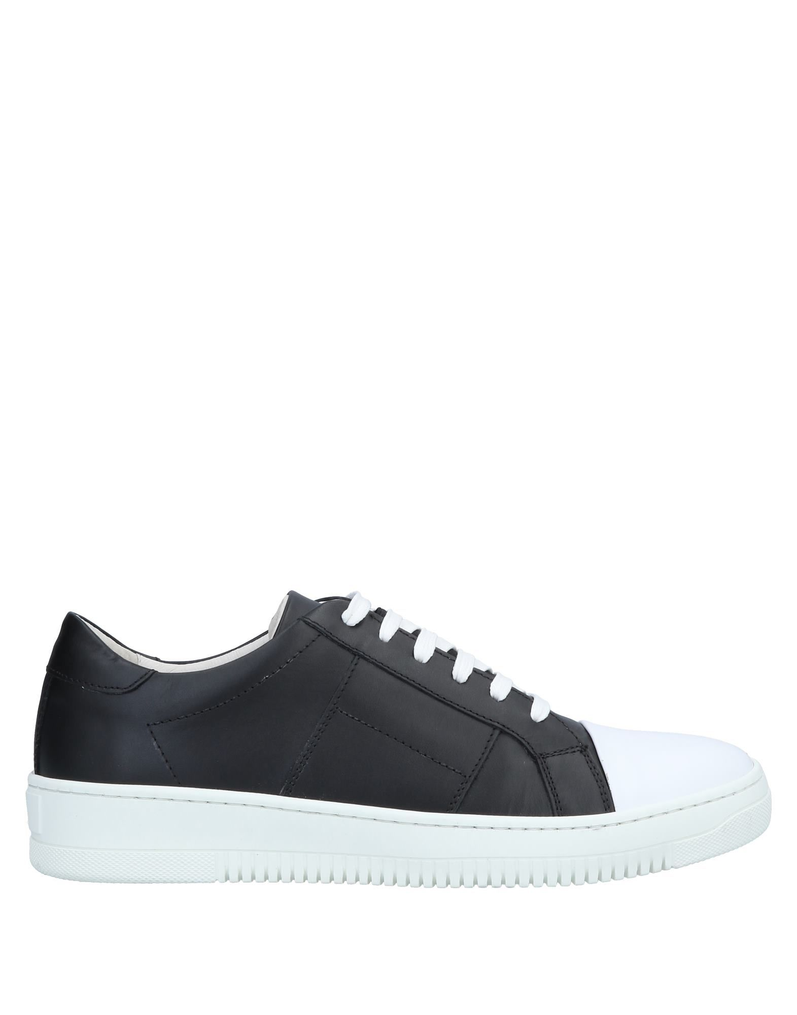 Patrizia on Pepe Sneakers - Men Patrizia Pepe Sneakers online on Patrizia  Australia - 11564731PF 6902c5