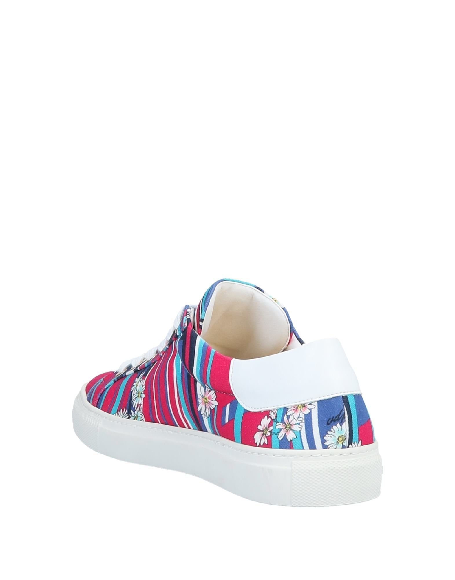 Vdp Collection Sneakers - - - Women Vdp Collection Sneakers online on  United Kingdom - 11564735UA 8a8132