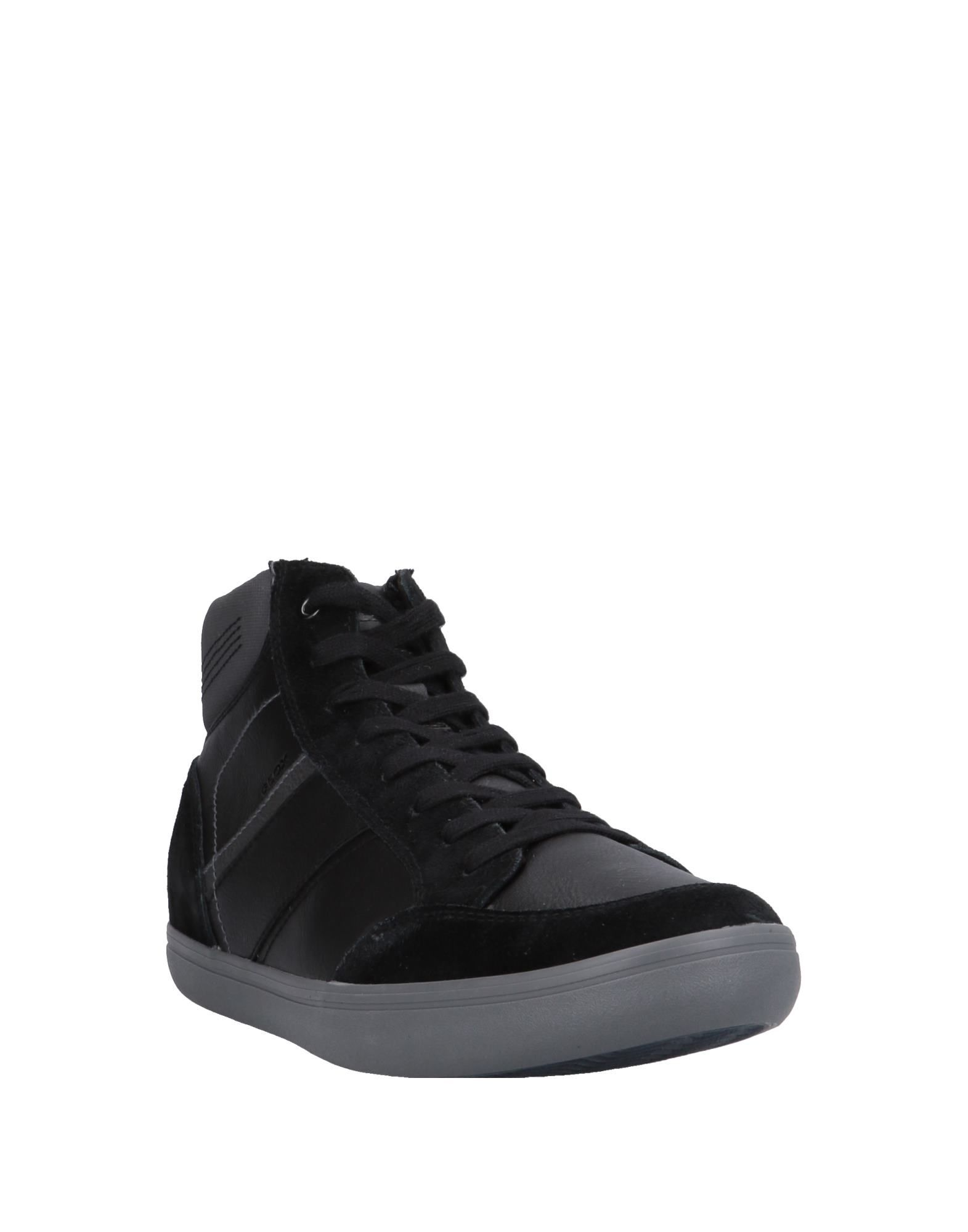 Geox Sneakers Sneakers Geox Herren  11564777FM bd0220