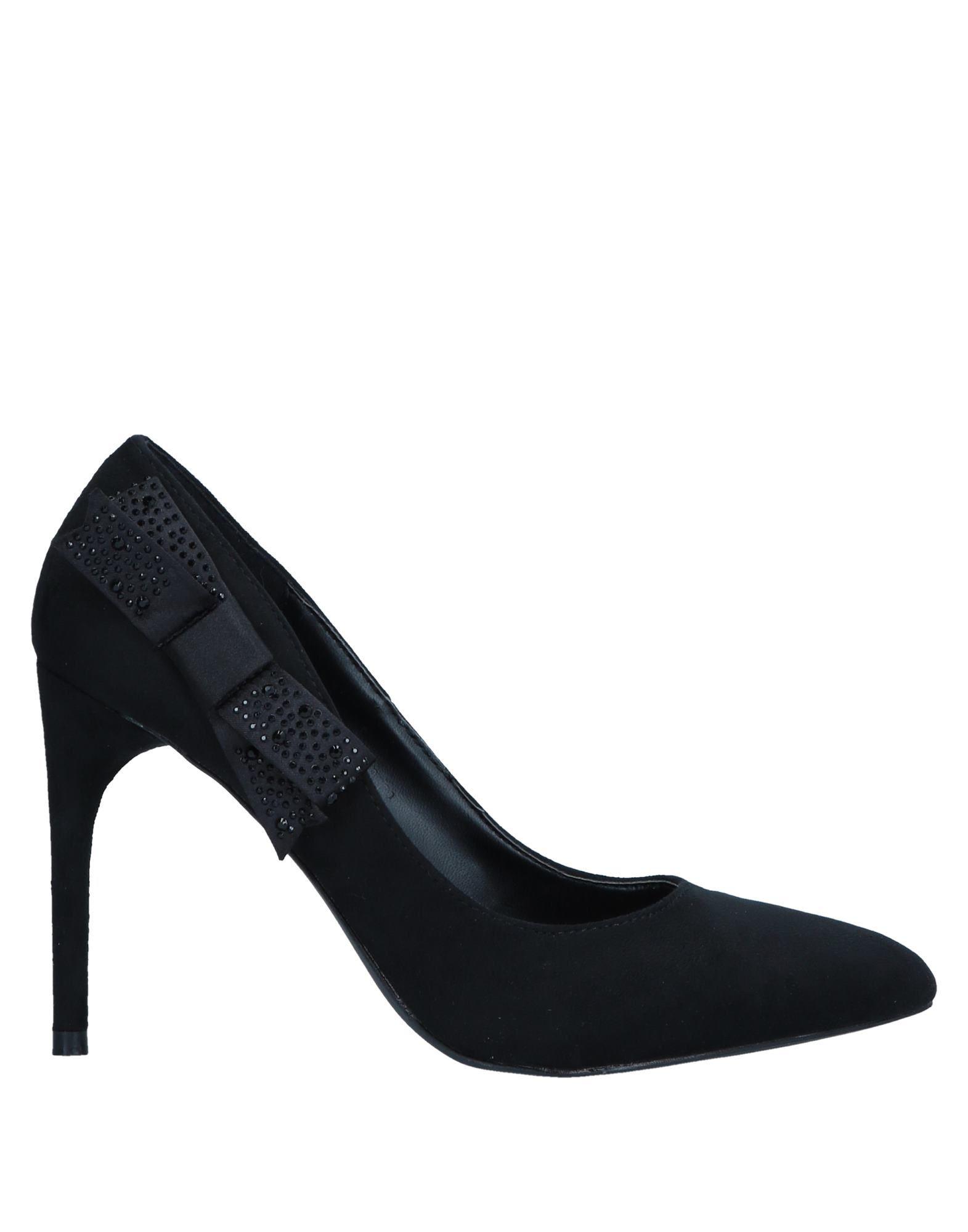 Sexy 11564778TK Woman Pumps Damen  11564778TK Sexy Gute Qualität beliebte Schuhe a72daa